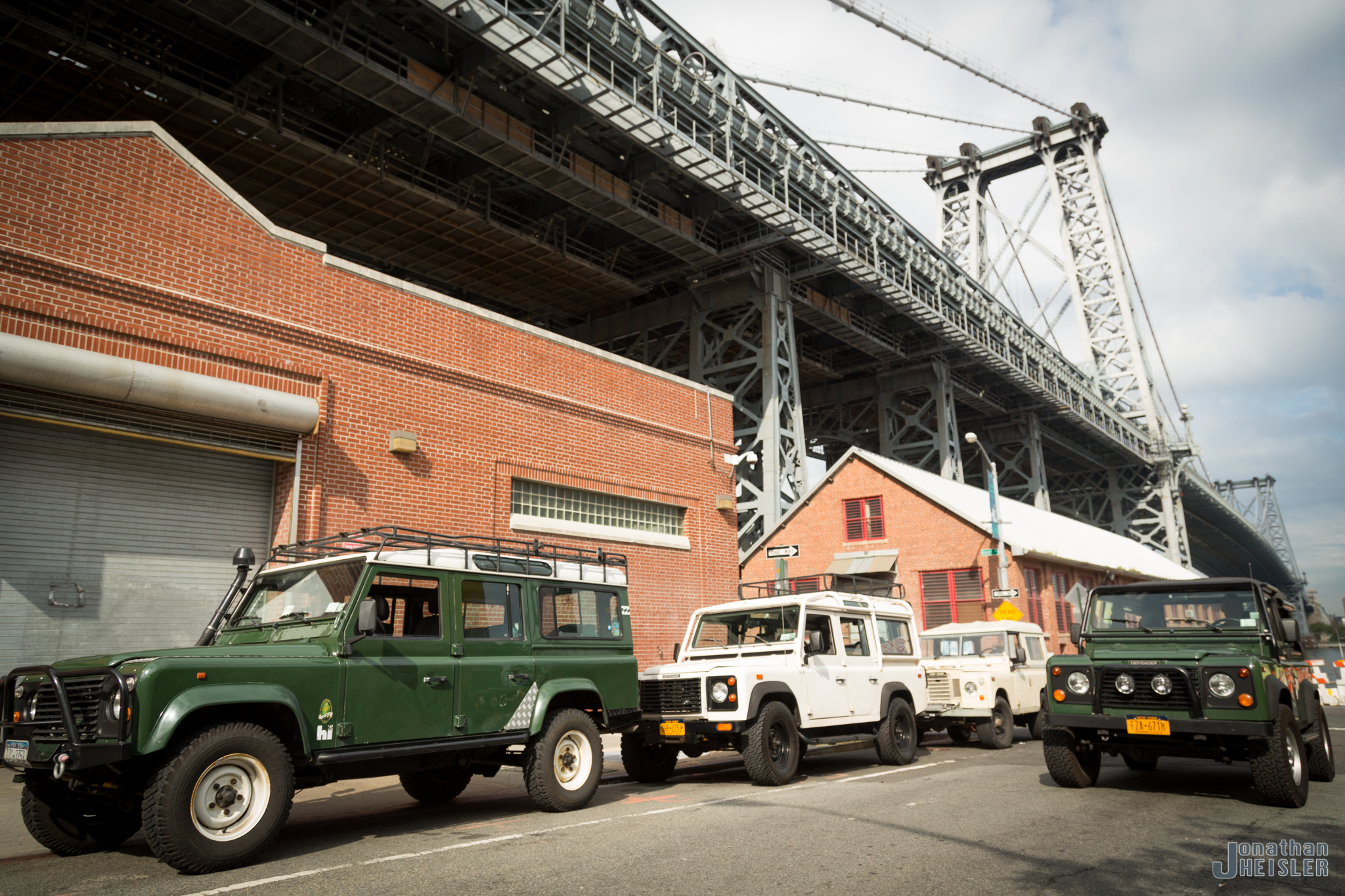 6-22-2014 _ Land Rover Defender  _  New York City00003.jpg