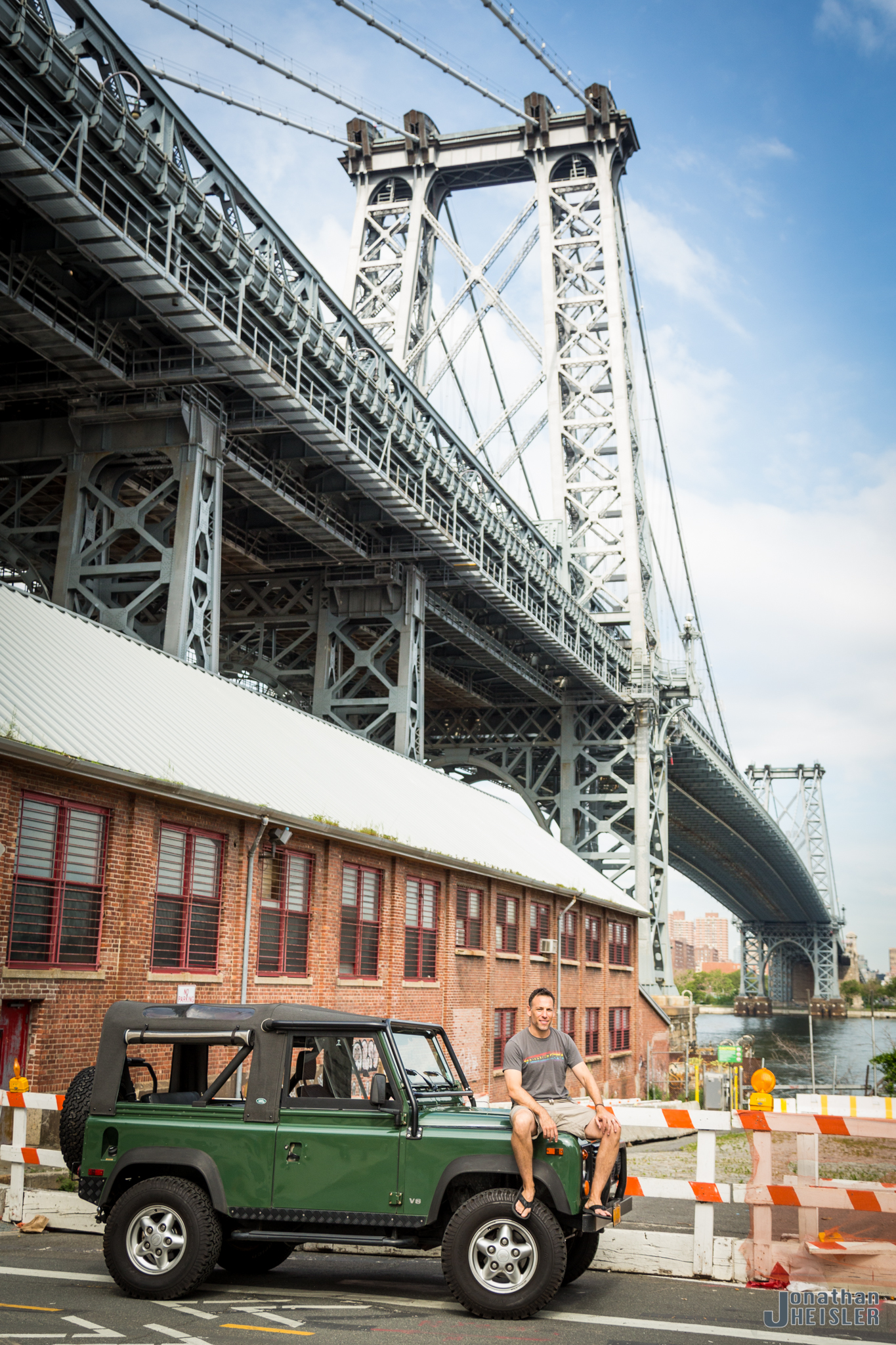 6-22-2014 _ Land Rover Defender  _  New York City00009.jpg