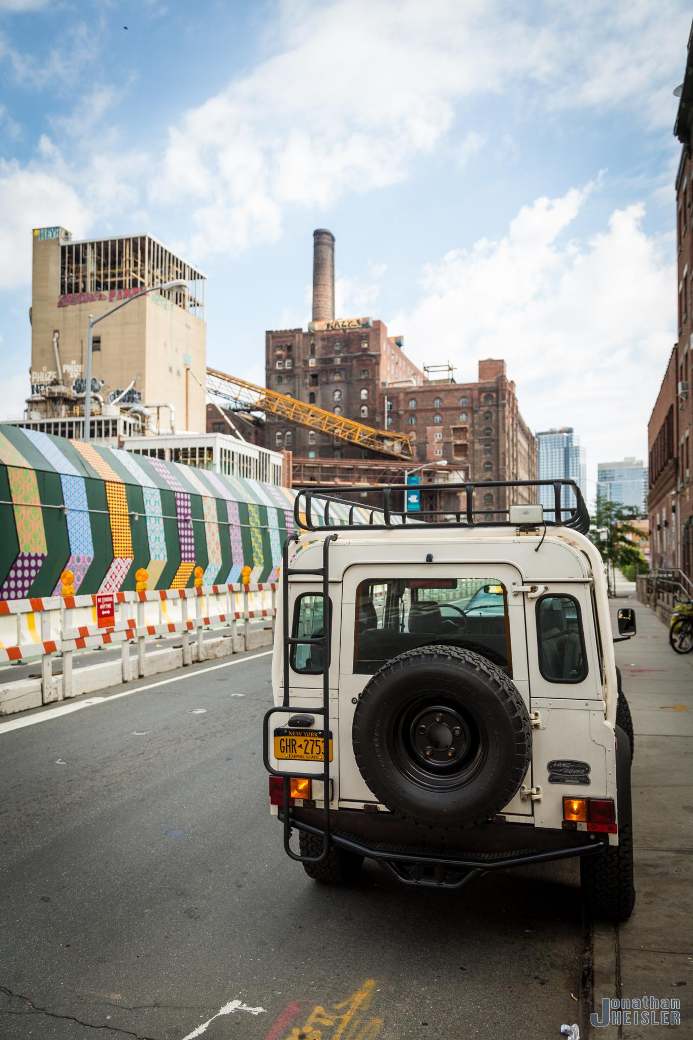 6-22-2014 _ Land Rover Defender  _  New York City00011.jpg