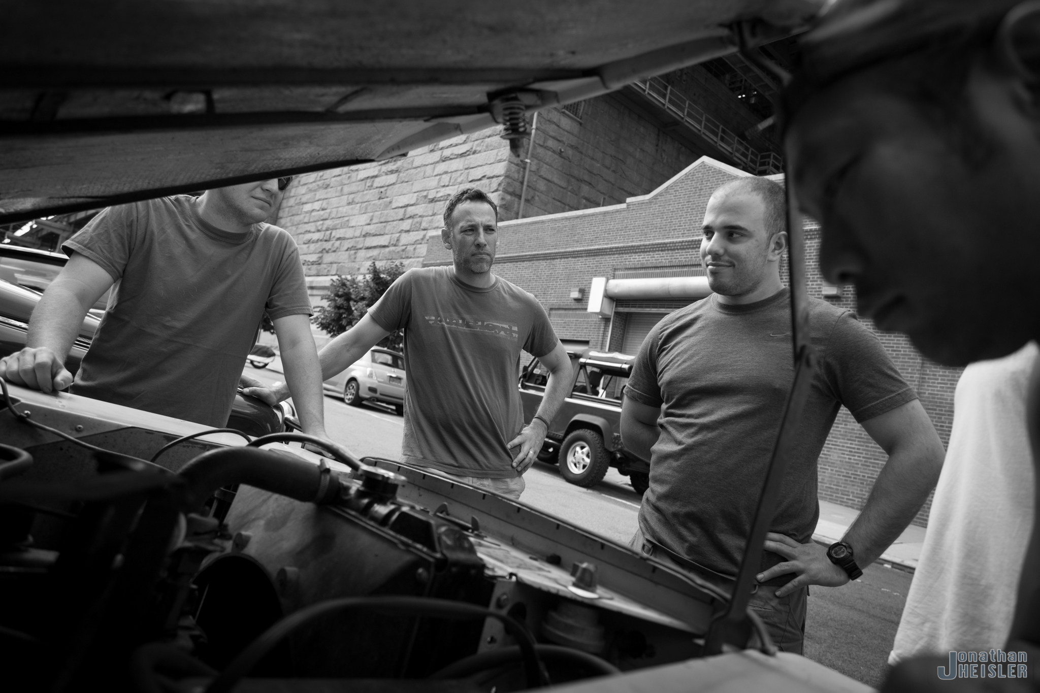 6-22-2014 _ Land Rover Defender  _  New York City00013.jpg