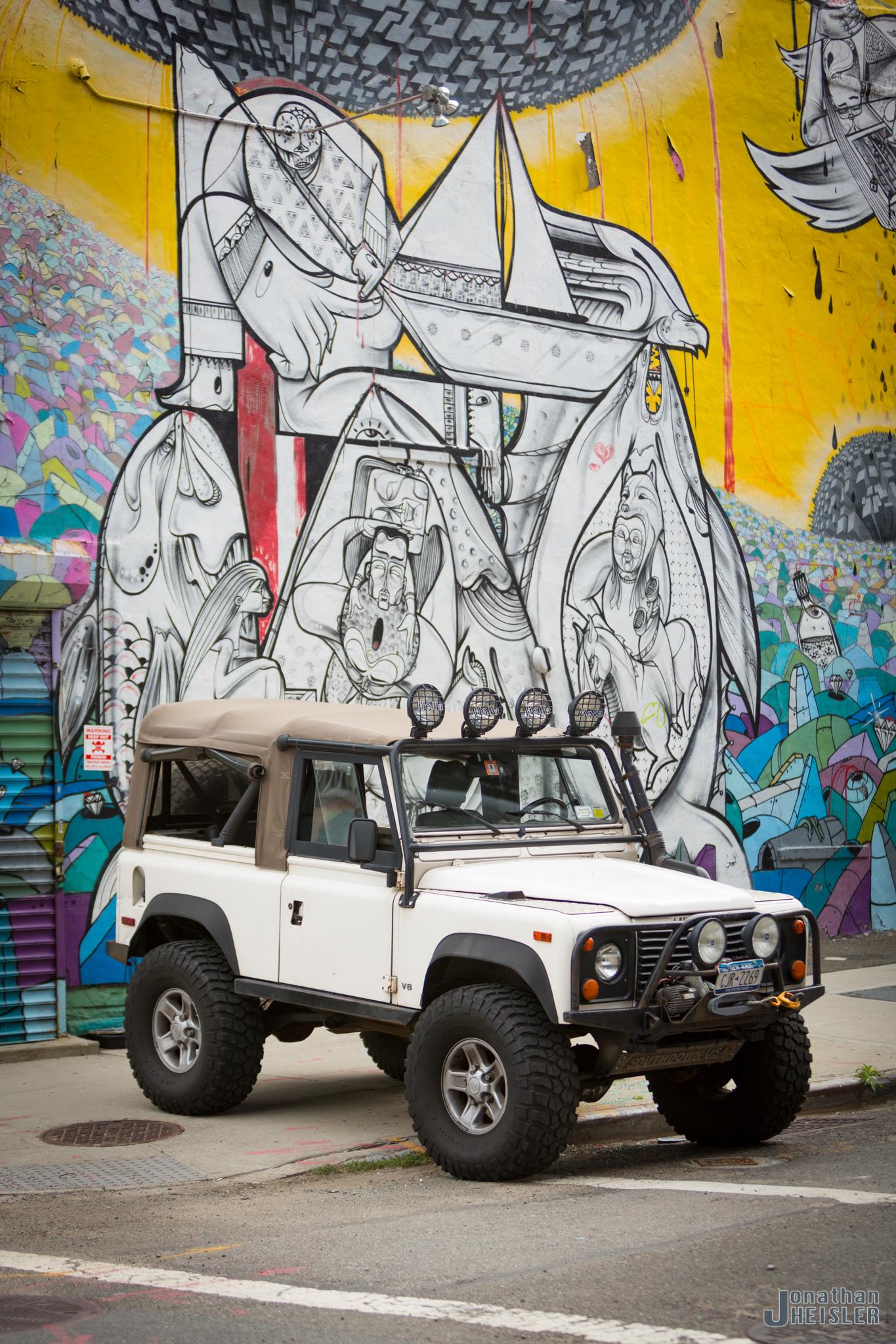 6-22-2014 _ Land Rover Defender  _  New York City00016.jpg