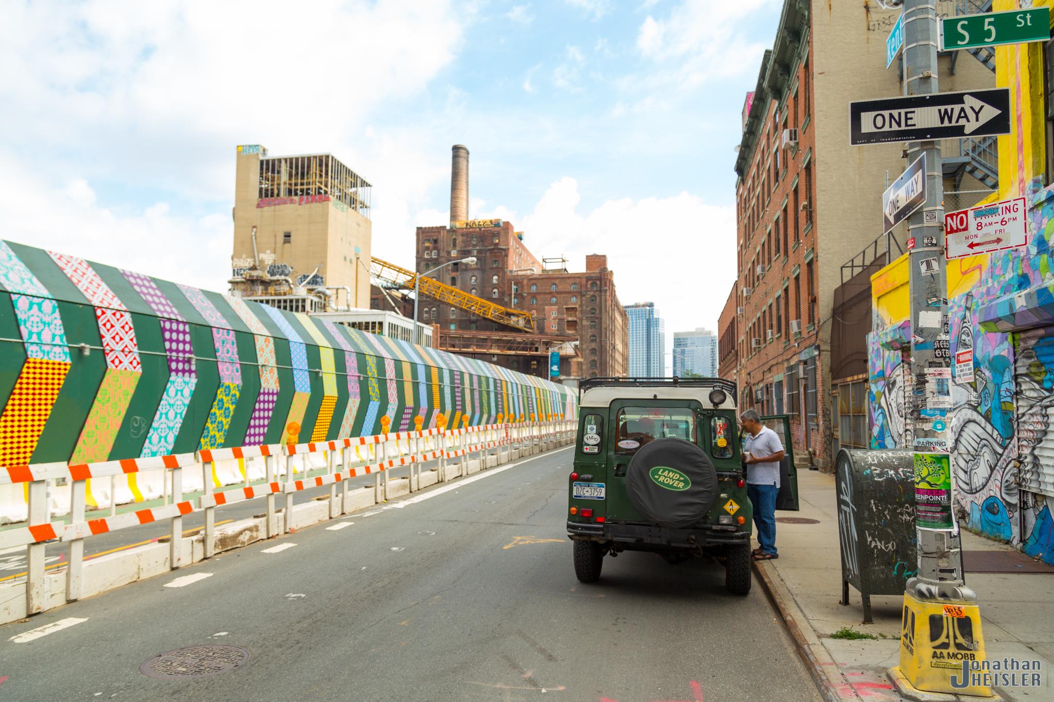 6-22-2014 _ Land Rover Defender  _  New York City00017.jpg