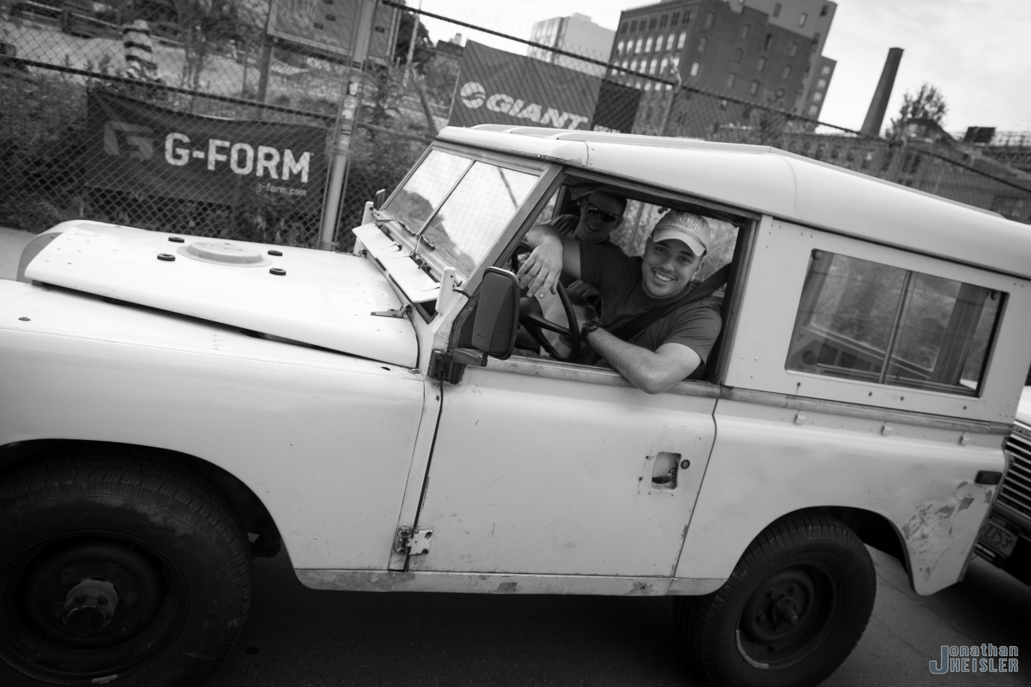 6-22-2014 _ Land Rover Defender  _  New York City00018.jpg