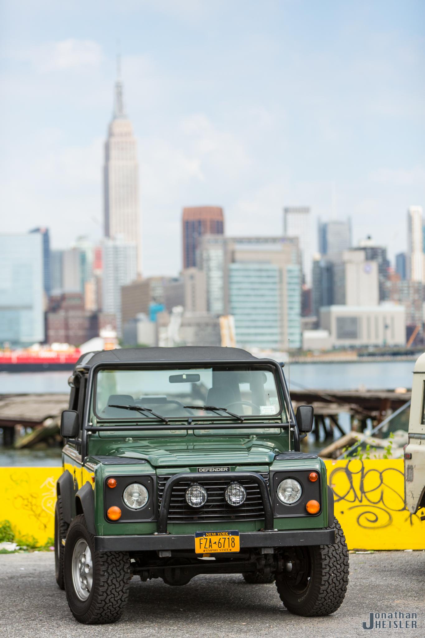 6-22-2014 _ Land Rover Defender  _  New York City00020.jpg