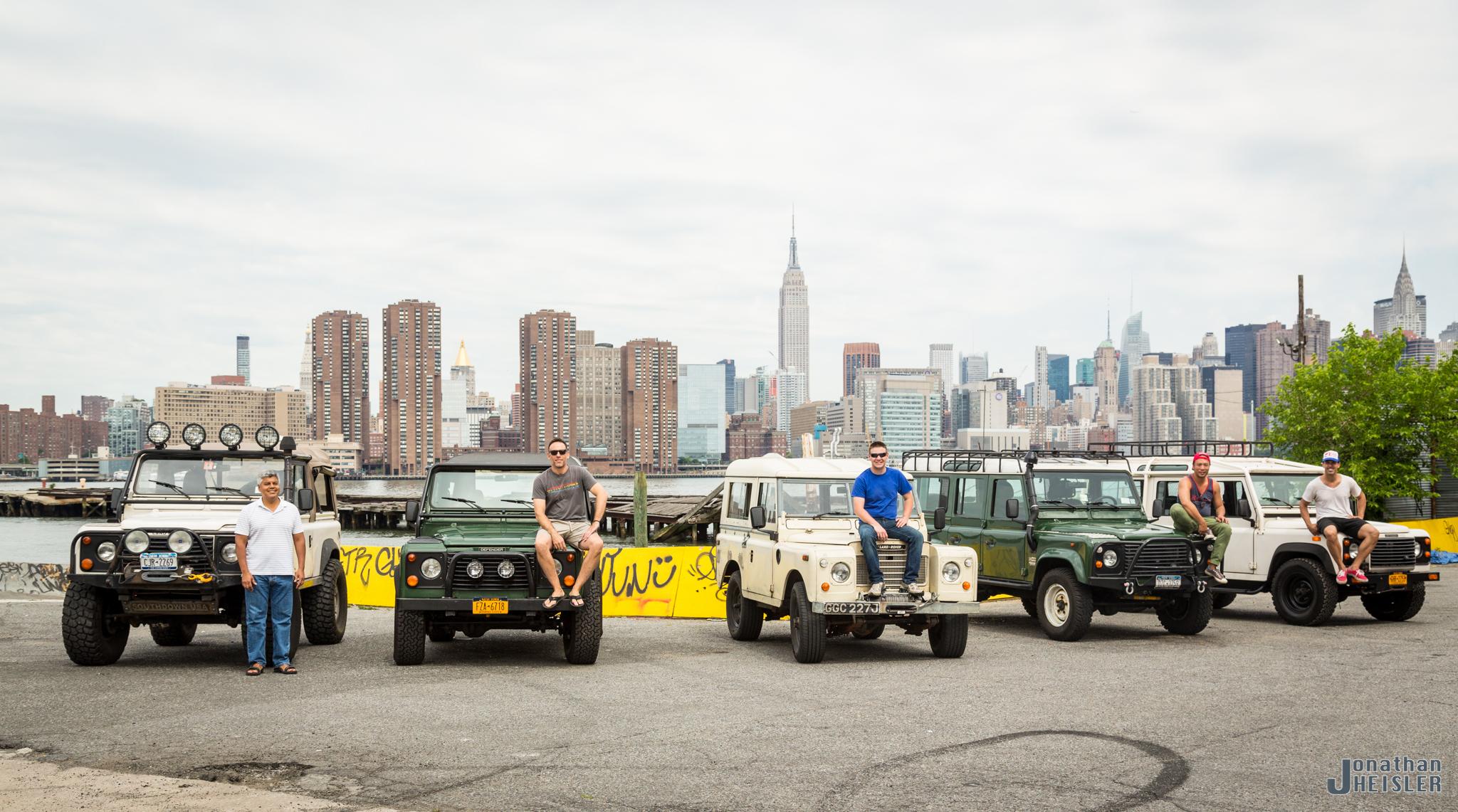 6-22-2014 _ Land Rover Defender  _  New York City00025.jpg