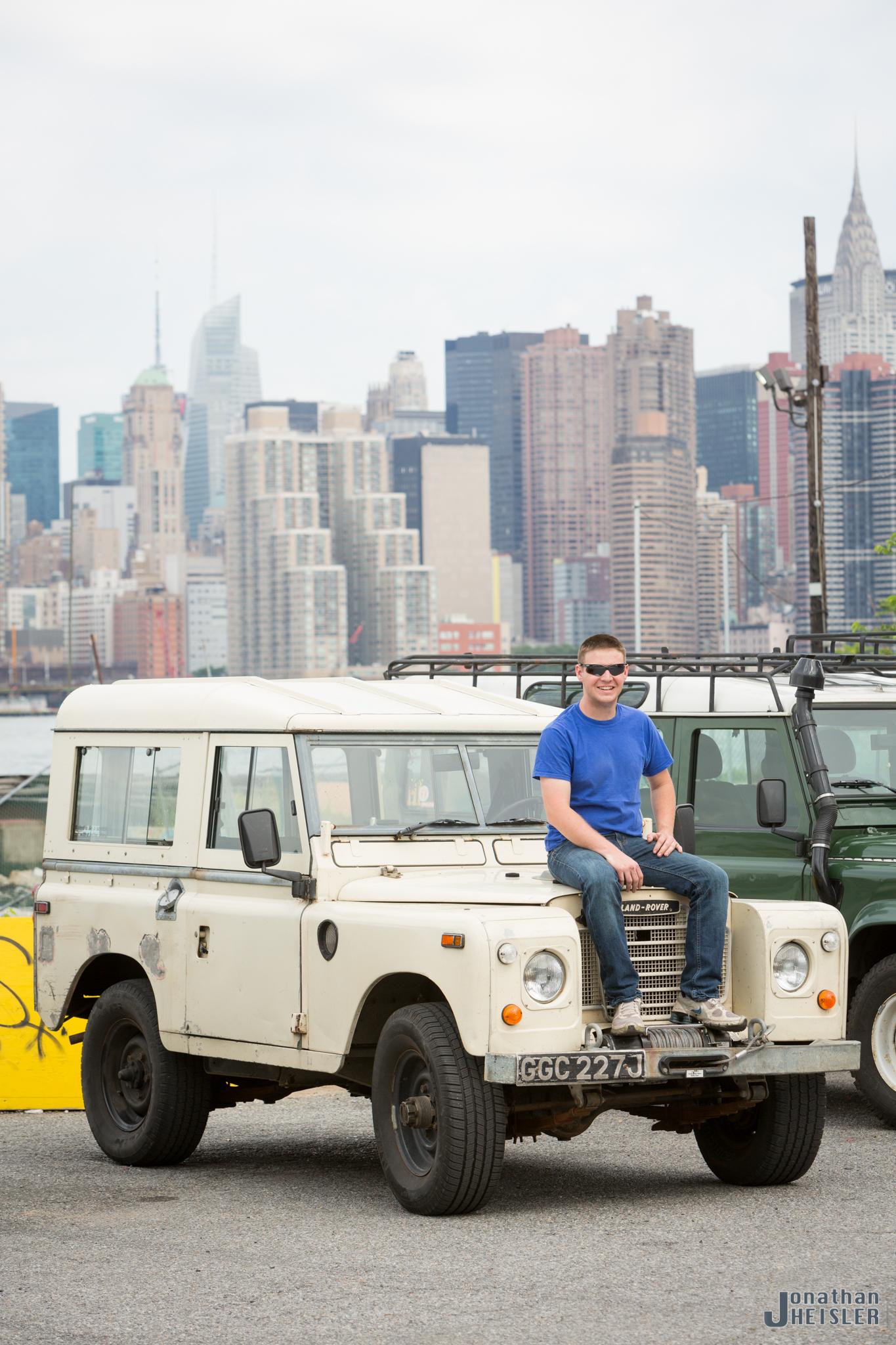6-22-2014 _ Land Rover Defender  _  New York City00028.jpg
