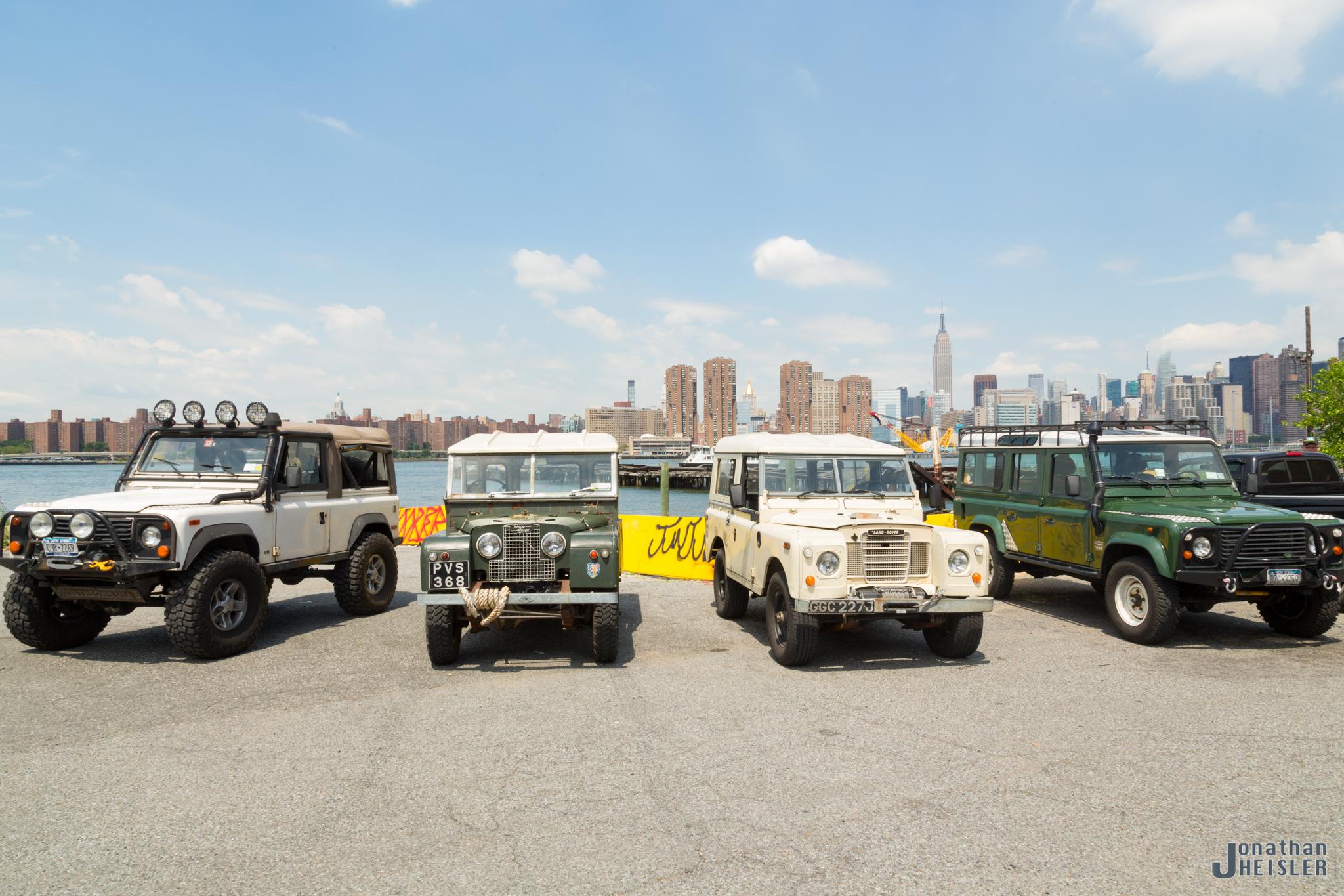 6-22-2014 _ Land Rover Defender  _  New York City00035.jpg