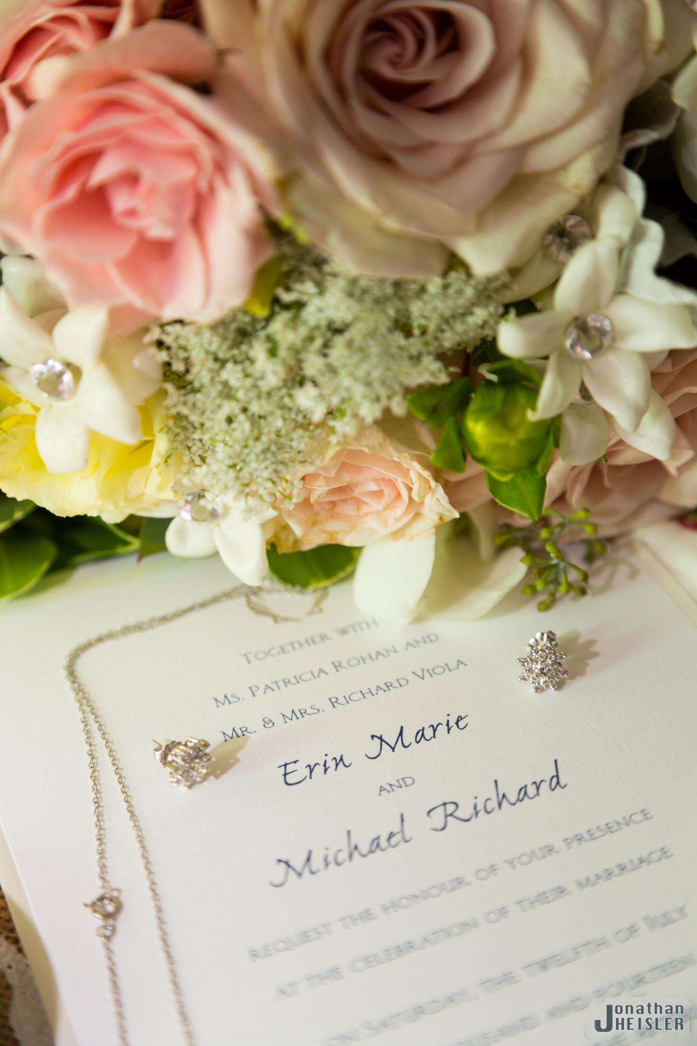 Long Island Wedding Photographer _ Jonathan Heisler  _  7-12-2014_00090.jpg