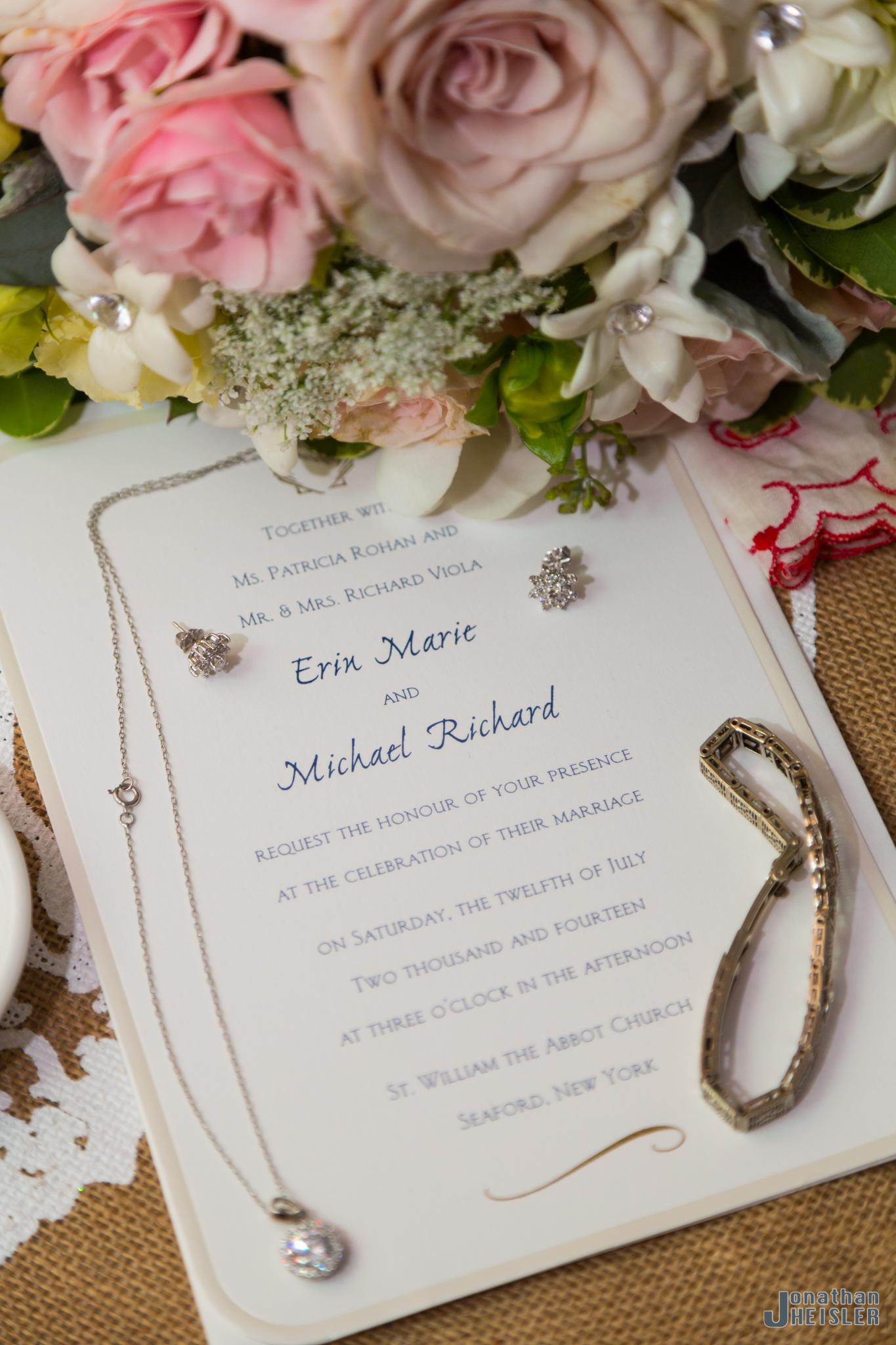 Long Island Wedding Photographer _ Jonathan Heisler  _  7-12-2014_00091.jpg
