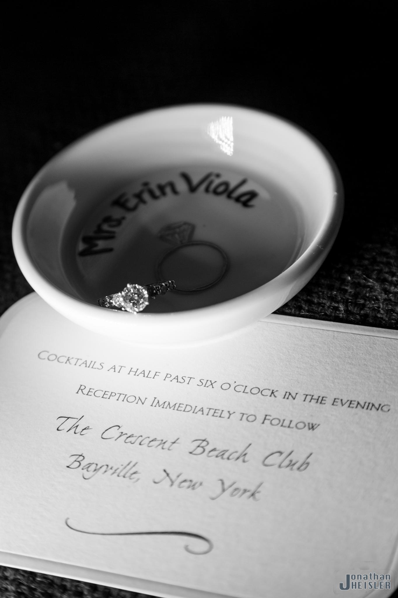 Long Island Wedding Photographer _ Jonathan Heisler  _  7-12-2014_00092.jpg