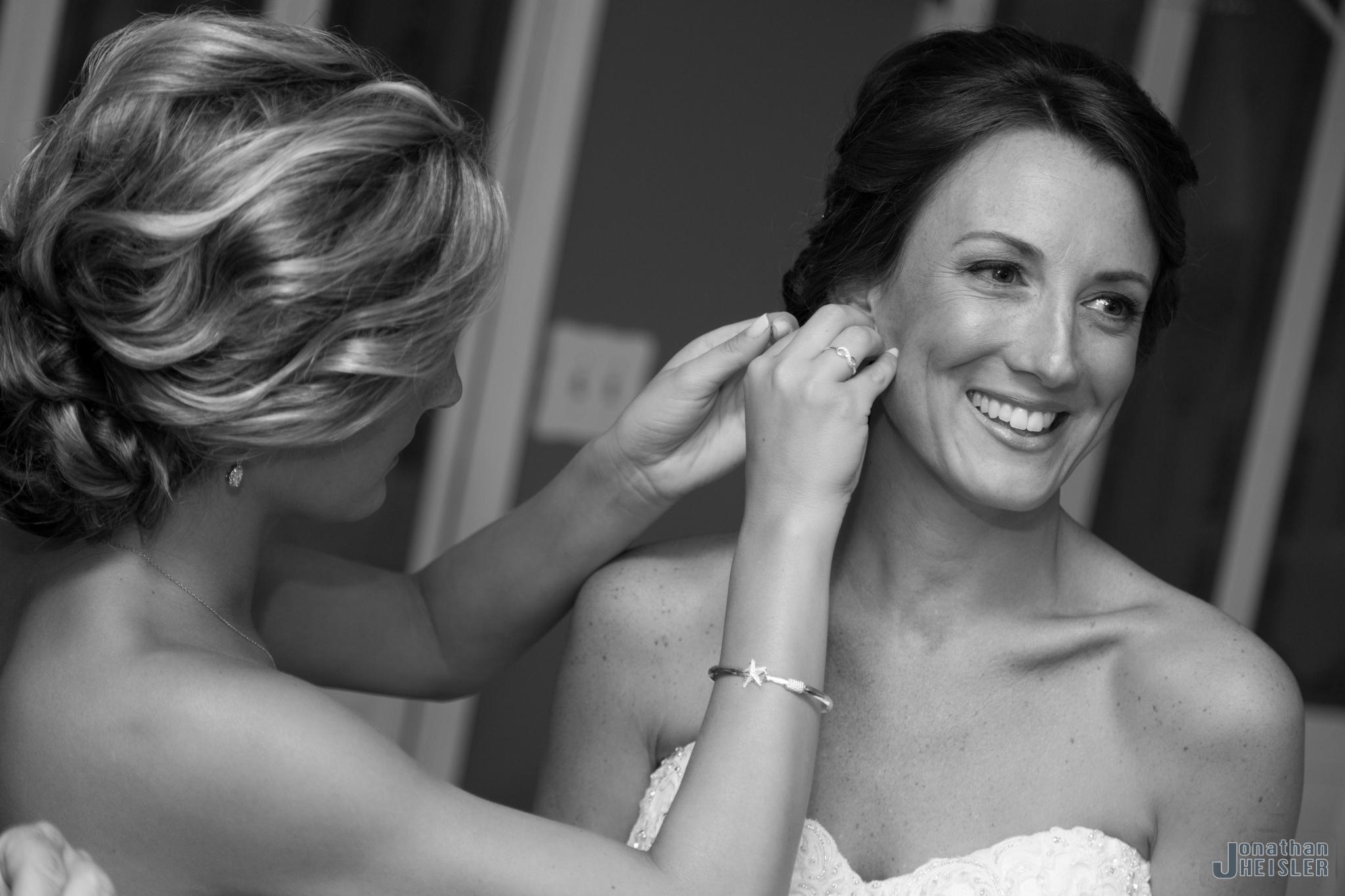 Long Island Wedding Photographer _ Jonathan Heisler  _  7-12-2014_00093.jpg