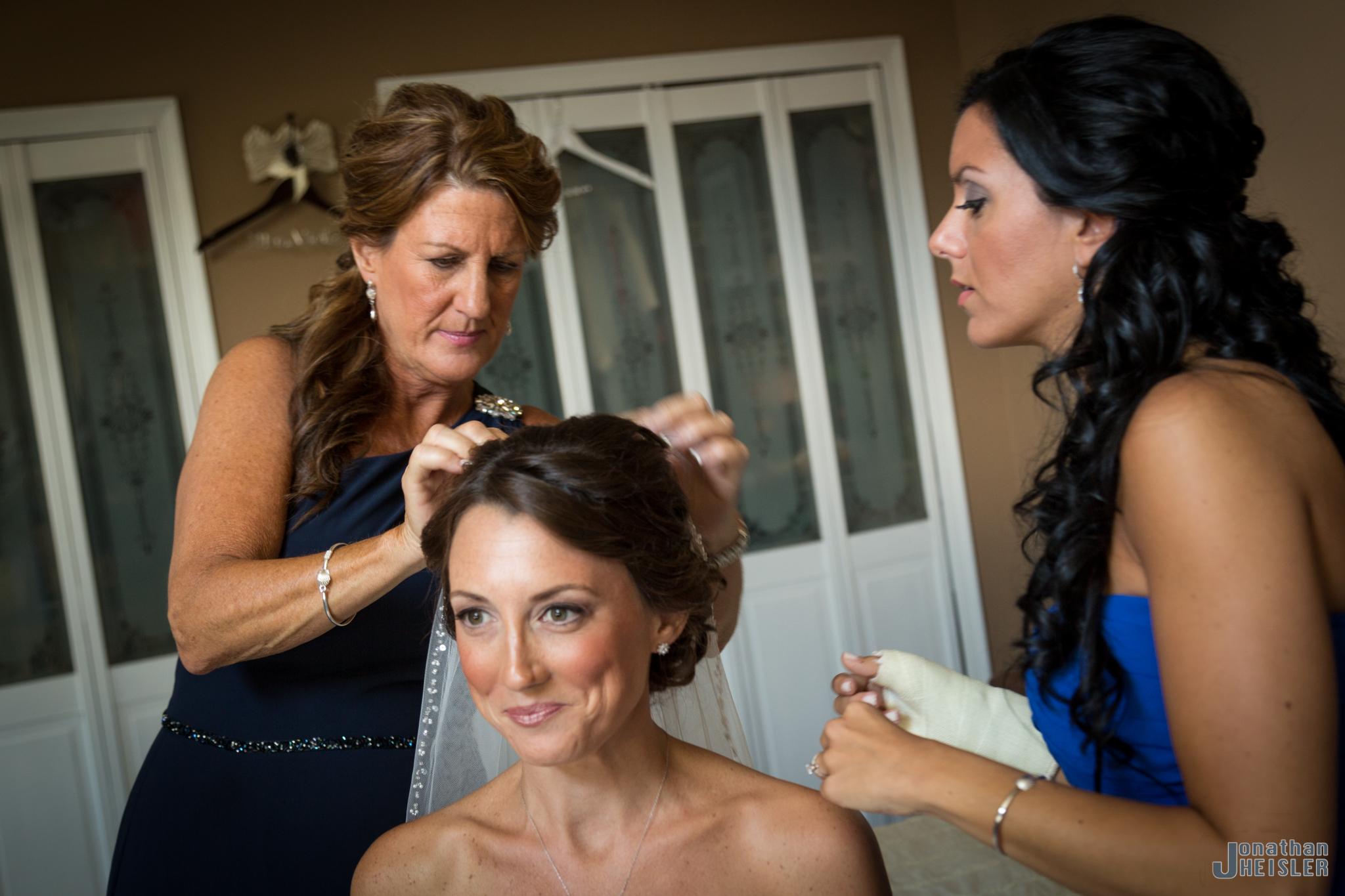 Long Island Wedding Photographer _ Jonathan Heisler  _  7-12-2014_00094.jpg