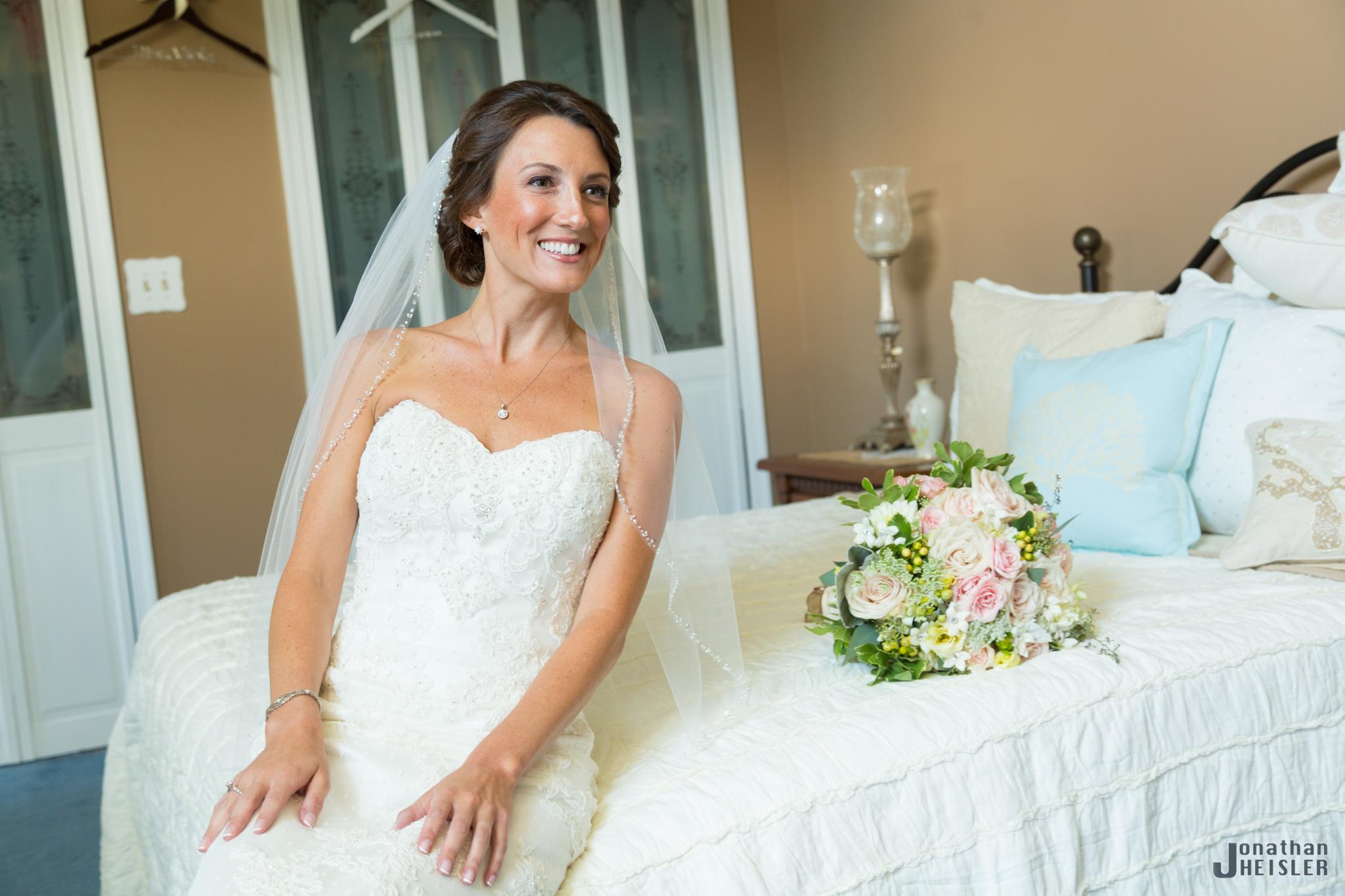 Long Island Wedding Photographer _ Jonathan Heisler  _  7-12-2014_00095.jpg