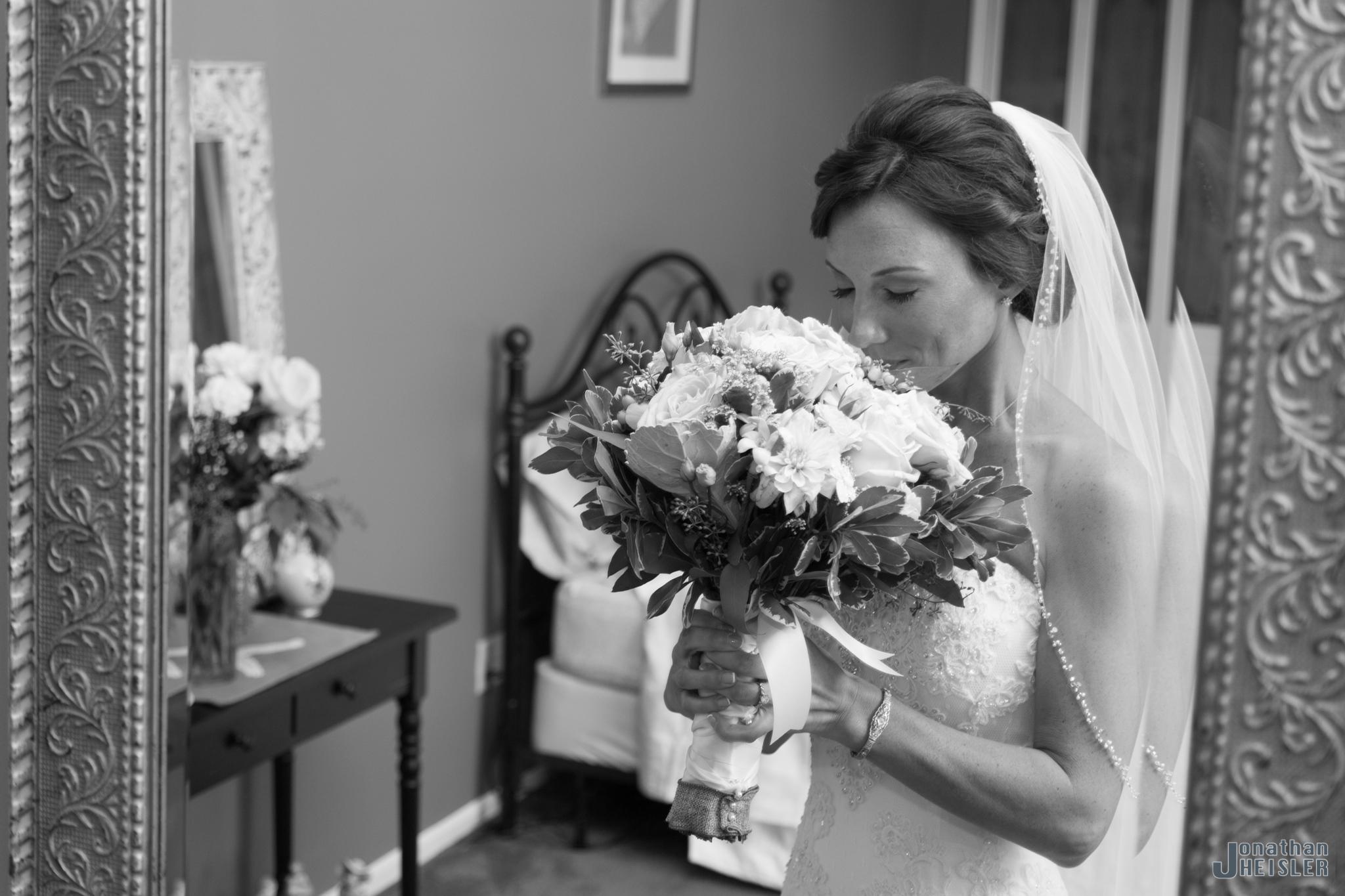 Long Island Wedding Photographer _ Jonathan Heisler  _  7-12-2014_00099.jpg