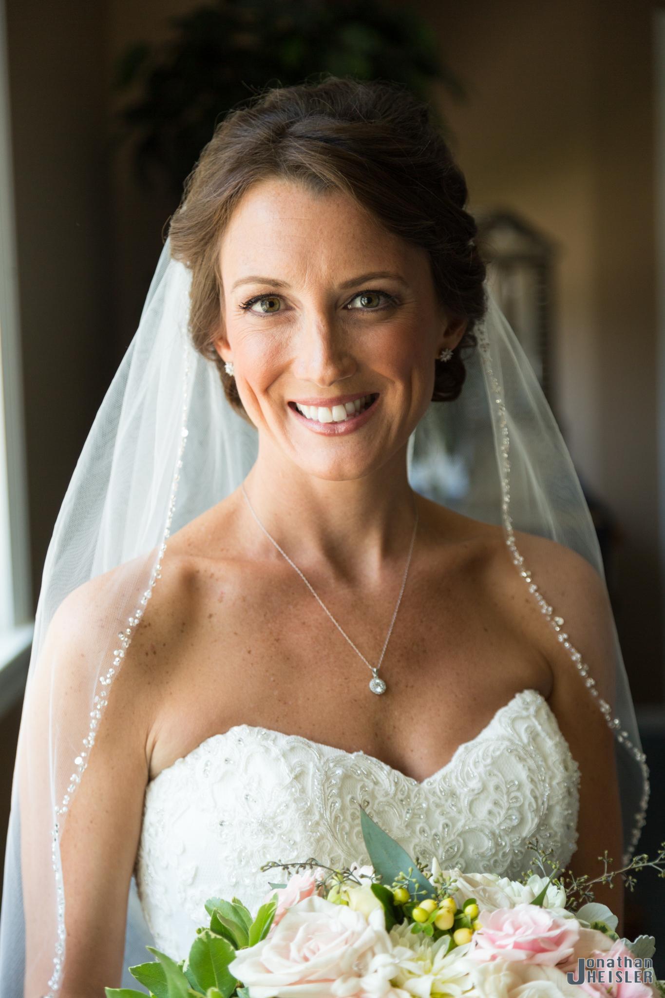Long Island Wedding Photographer _ Jonathan Heisler  _  7-12-2014_00100.jpg