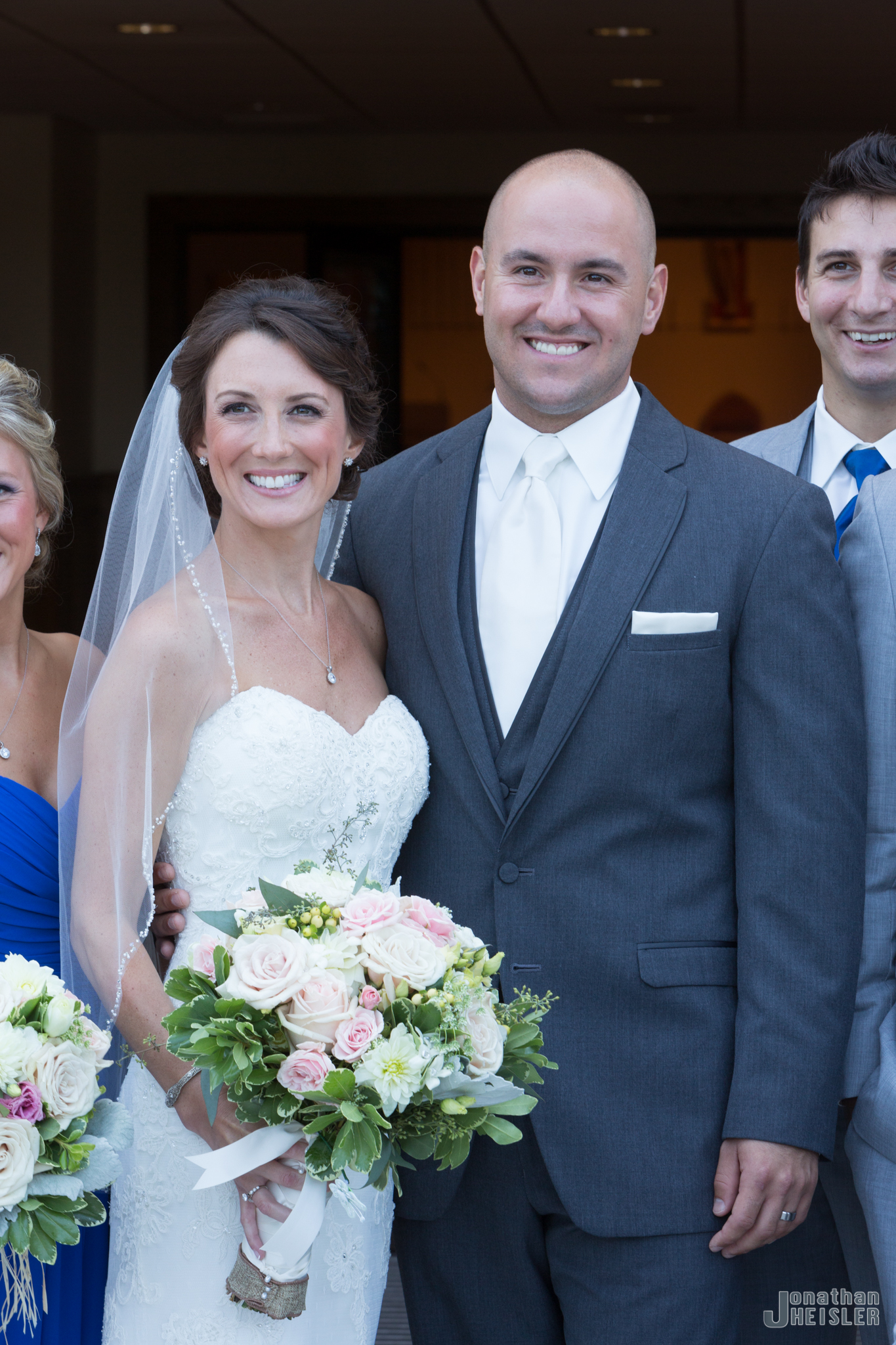 Long Island Wedding Photographer _ Jonathan Heisler  _  7-12-2014_00104.jpg