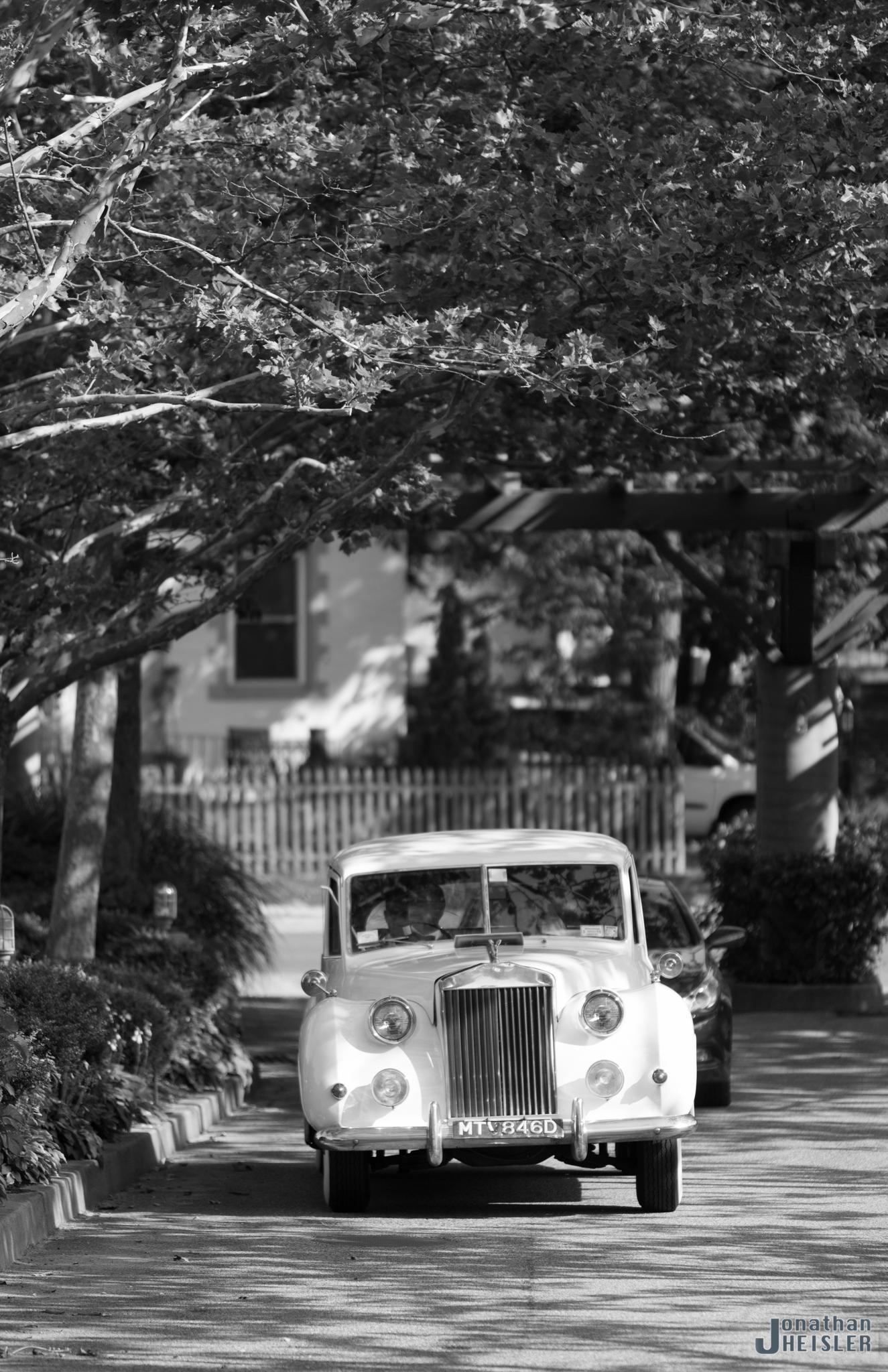 Long Island Wedding Photographer _ Jonathan Heisler  _  7-12-2014_00106.jpg