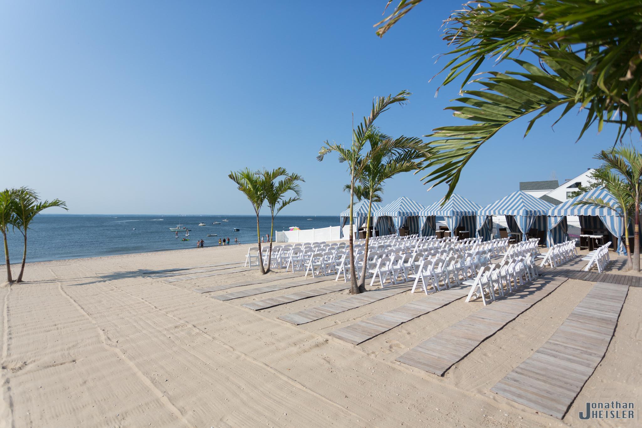 Long Island Wedding Photographer _ Jonathan Heisler  _  7-12-2014_00107.jpg