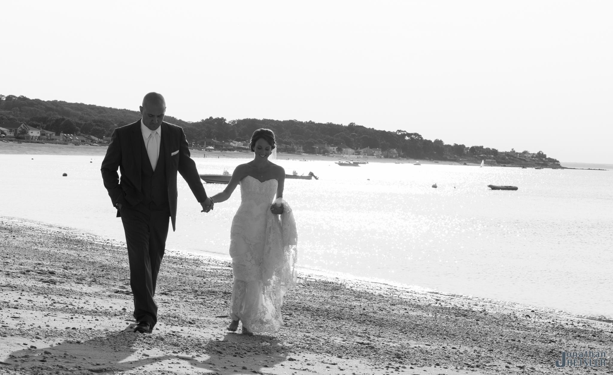Long Island Wedding Photographer _ Jonathan Heisler  _  7-12-2014_00111.jpg