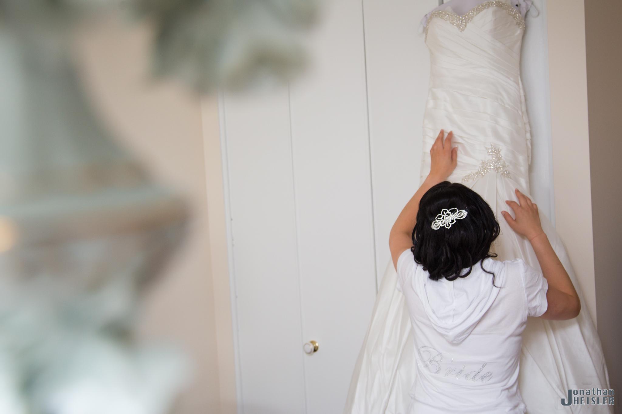 Jonathan Heisler Wedding 2.jpg