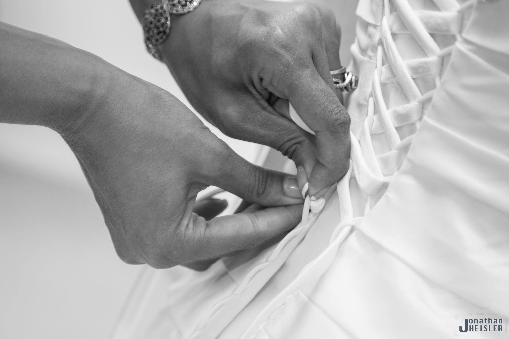 Jonathan Heisler Wedding 6.jpg