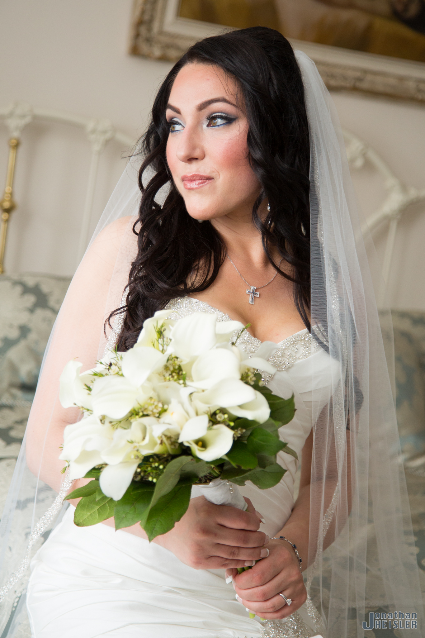 Jonathan Heisler Wedding 10.jpg