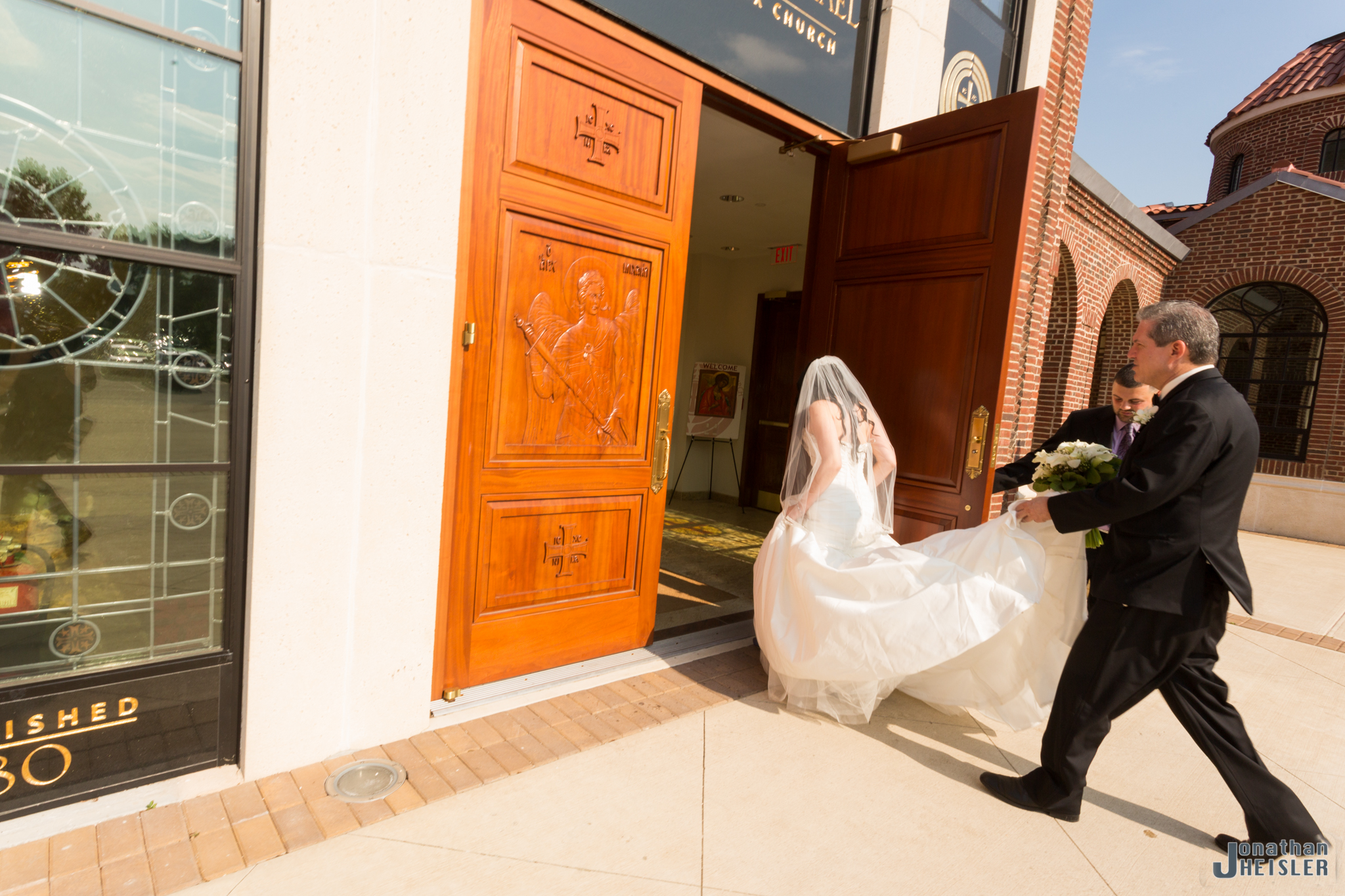 Jonathan Heisler Wedding 12.jpg
