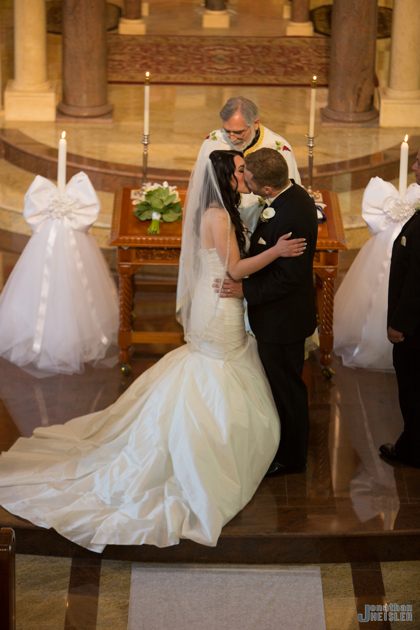 Jonathan Heisler Wedding 16.jpg
