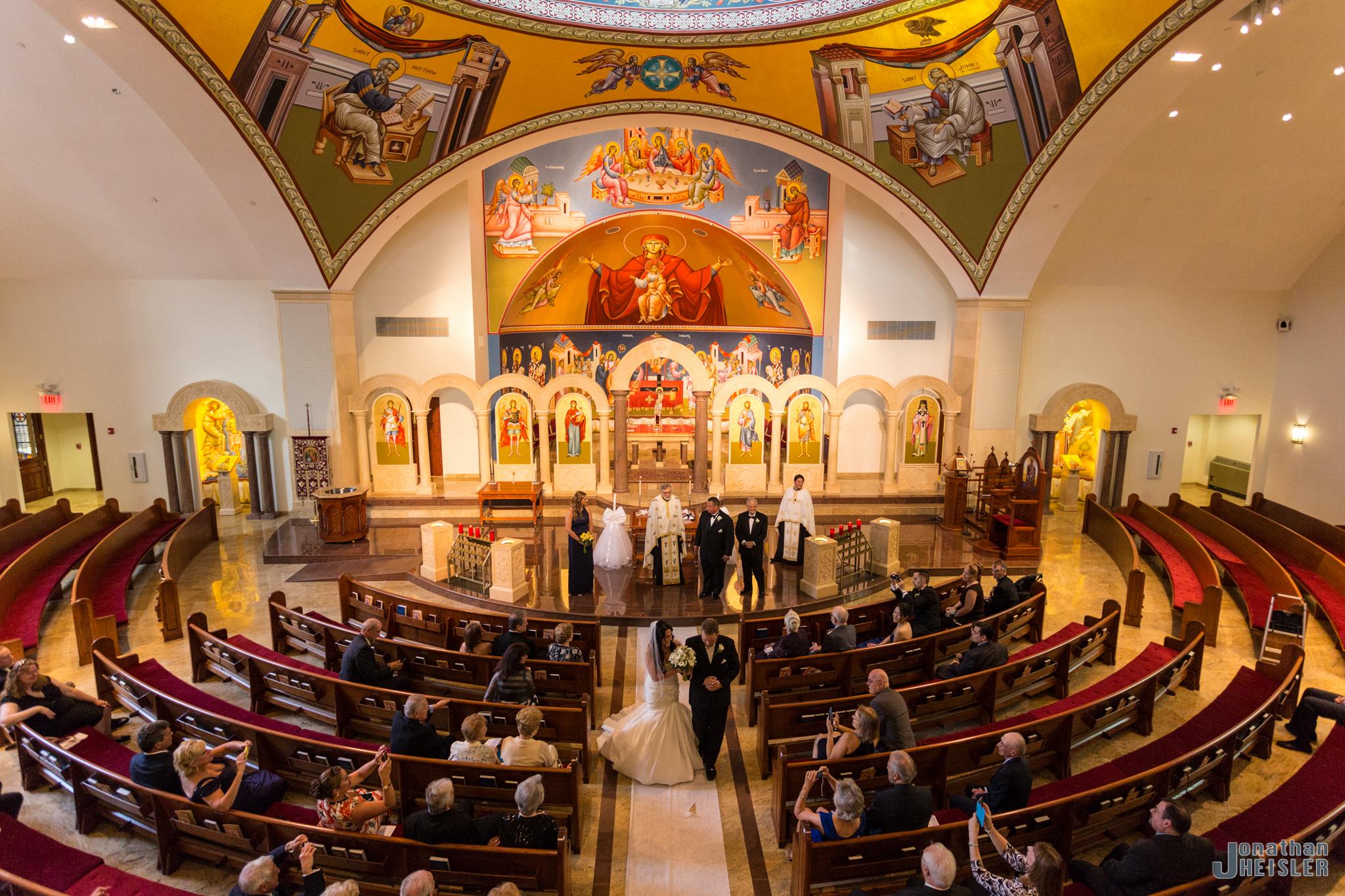 Jonathan Heisler Wedding 17.jpg