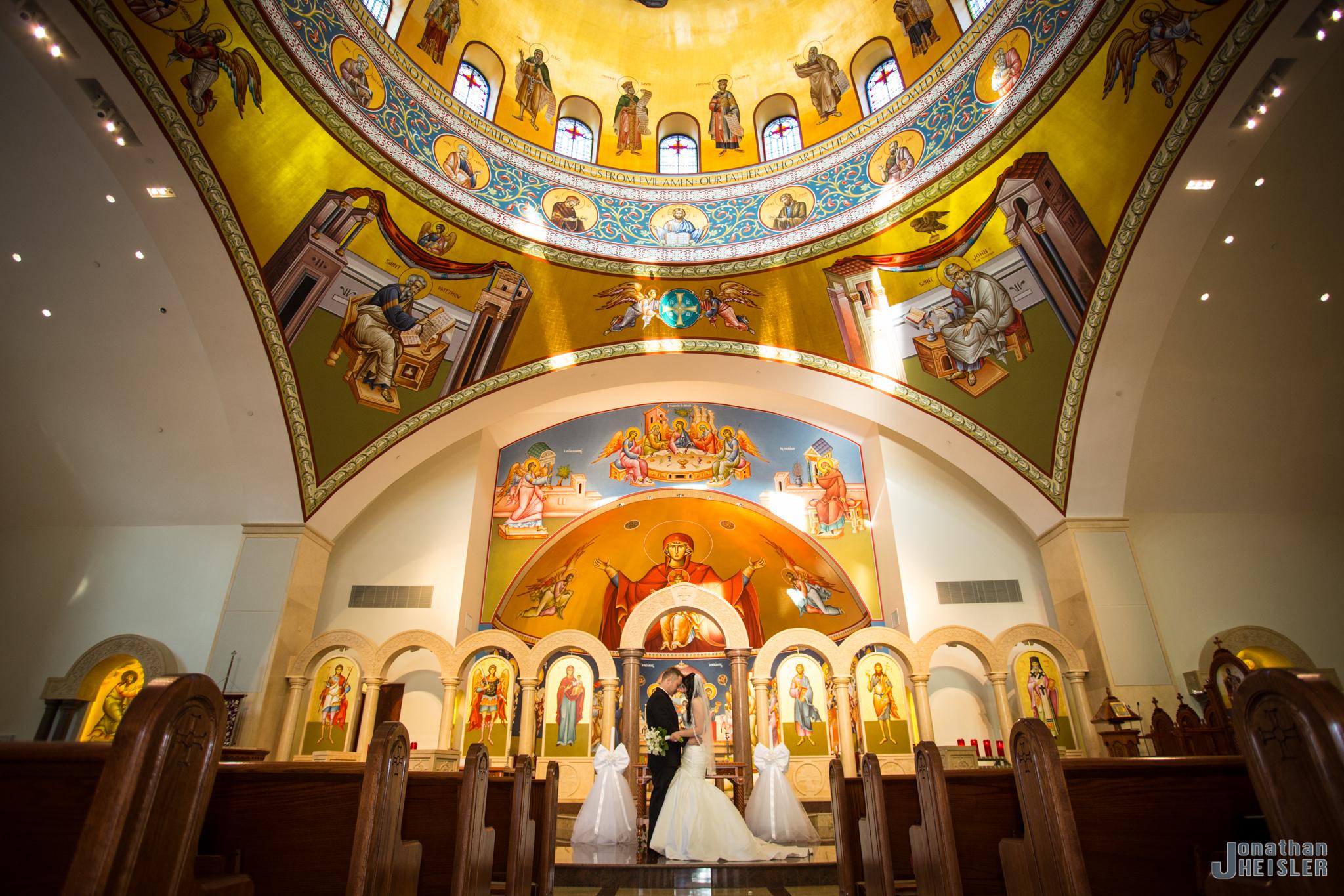 Jonathan Heisler Wedding 18.jpg