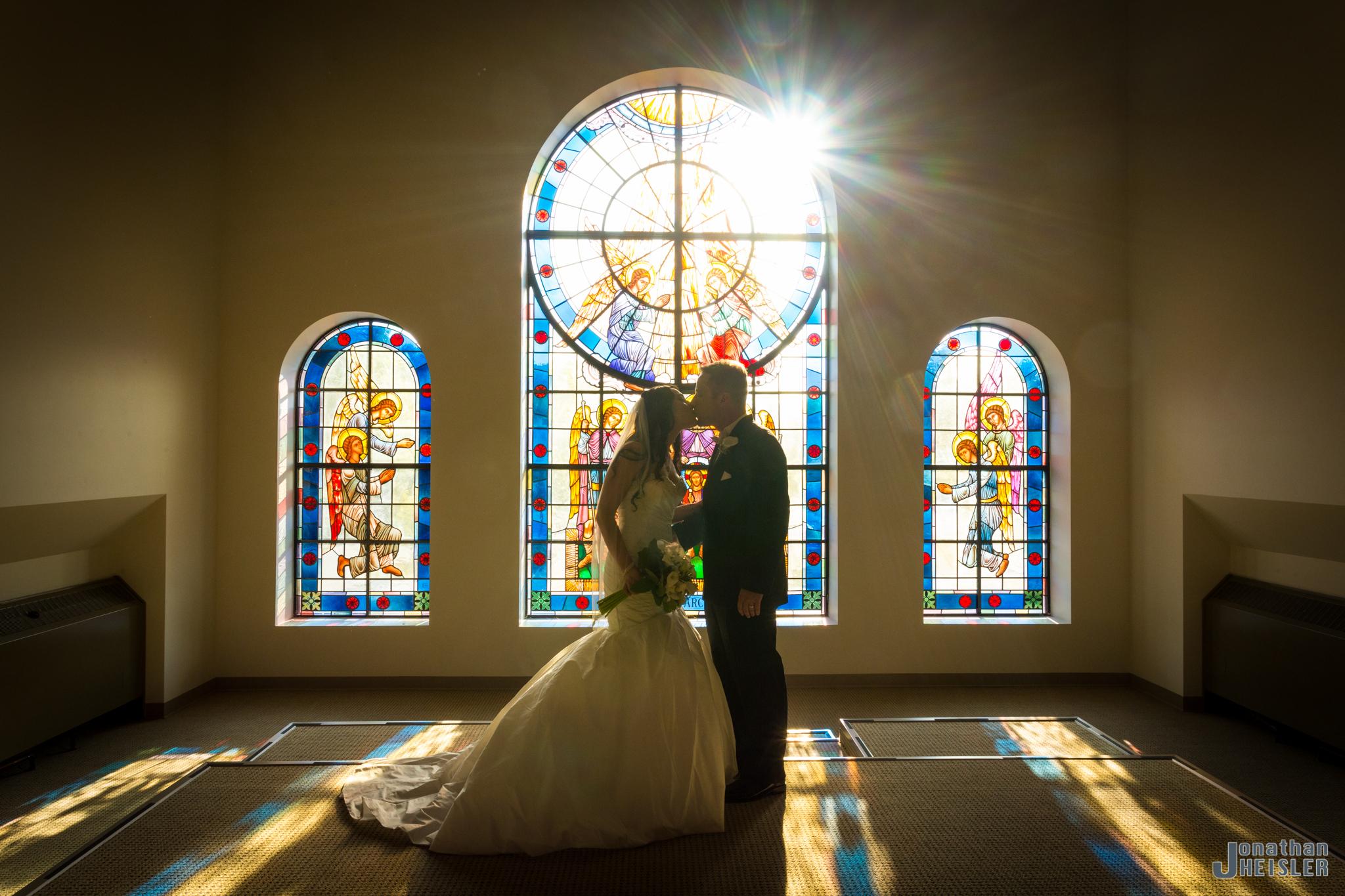 Jonathan Heisler Wedding 19.jpg