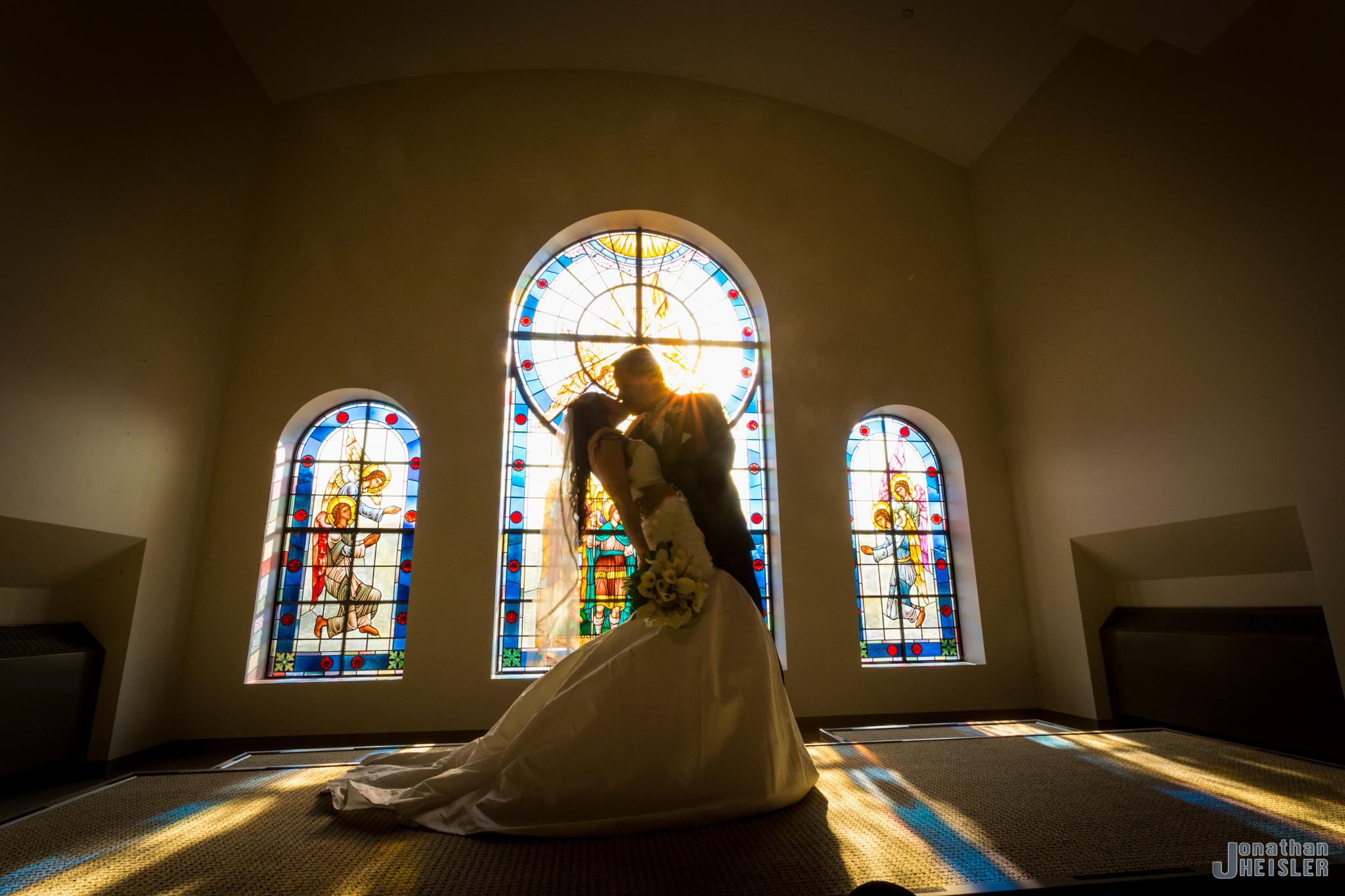 Jonathan Heisler Wedding 20.jpg