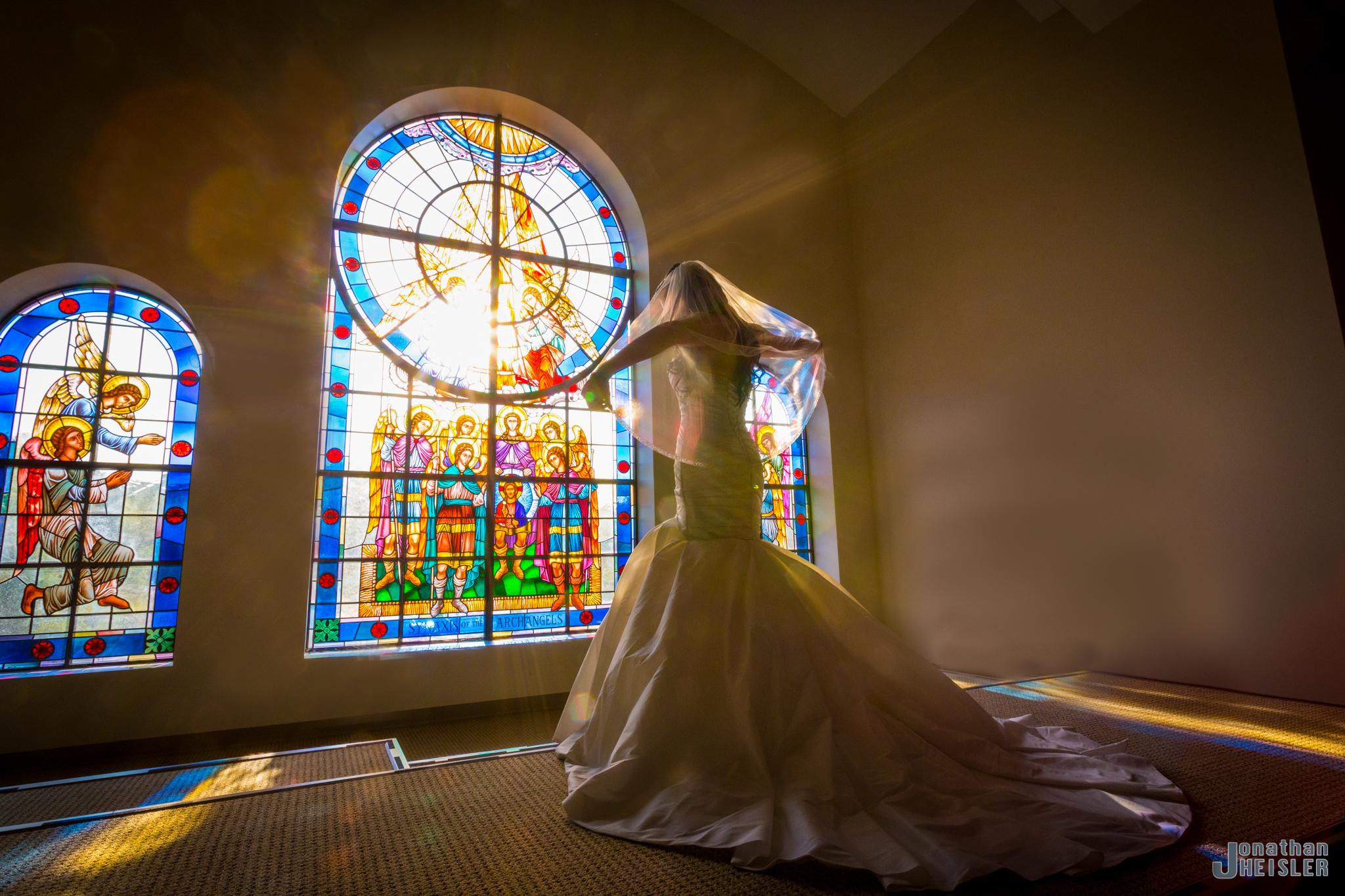 Jonathan Heisler Wedding 21.jpg