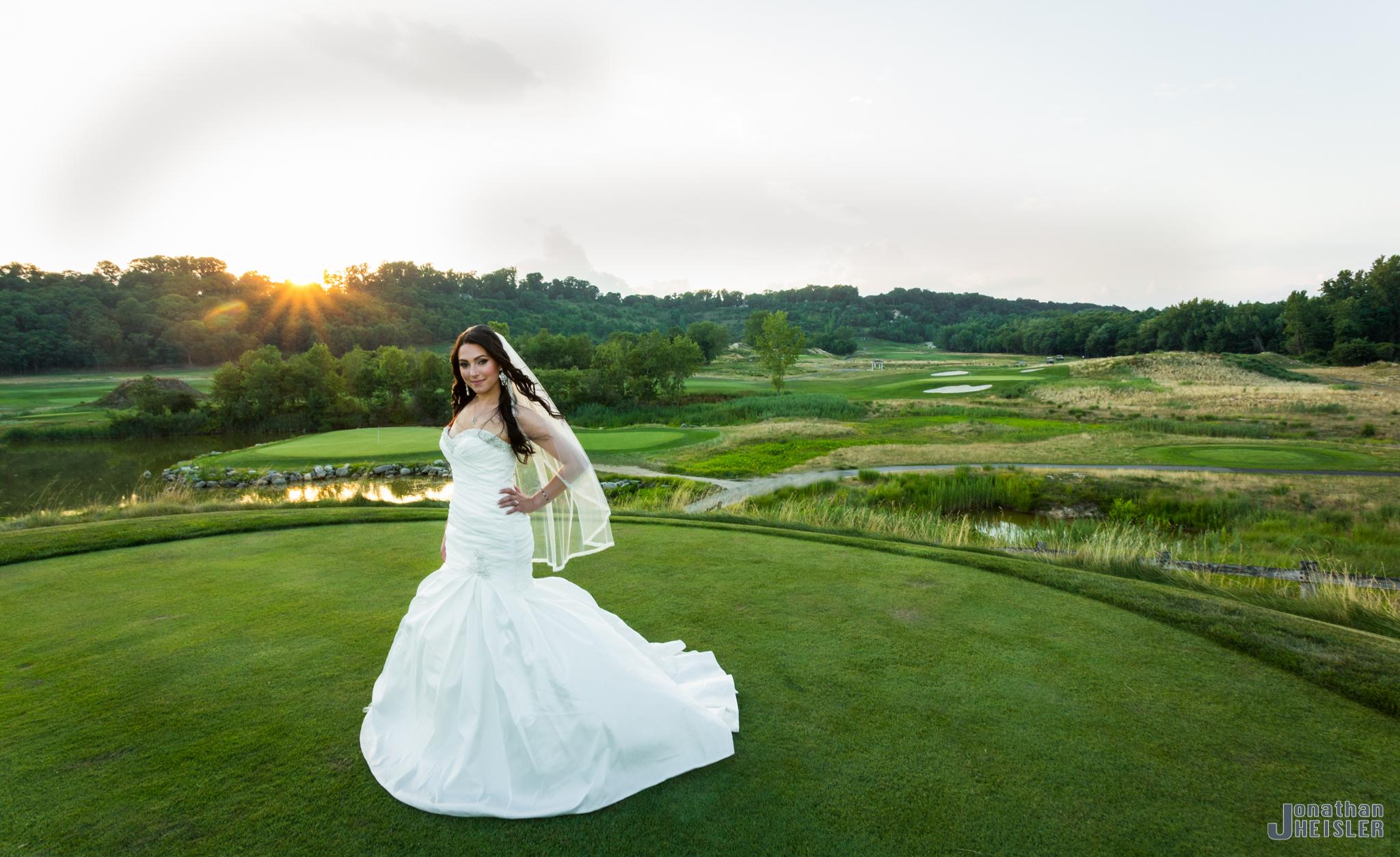 Jonathan Heisler Wedding 24.jpg