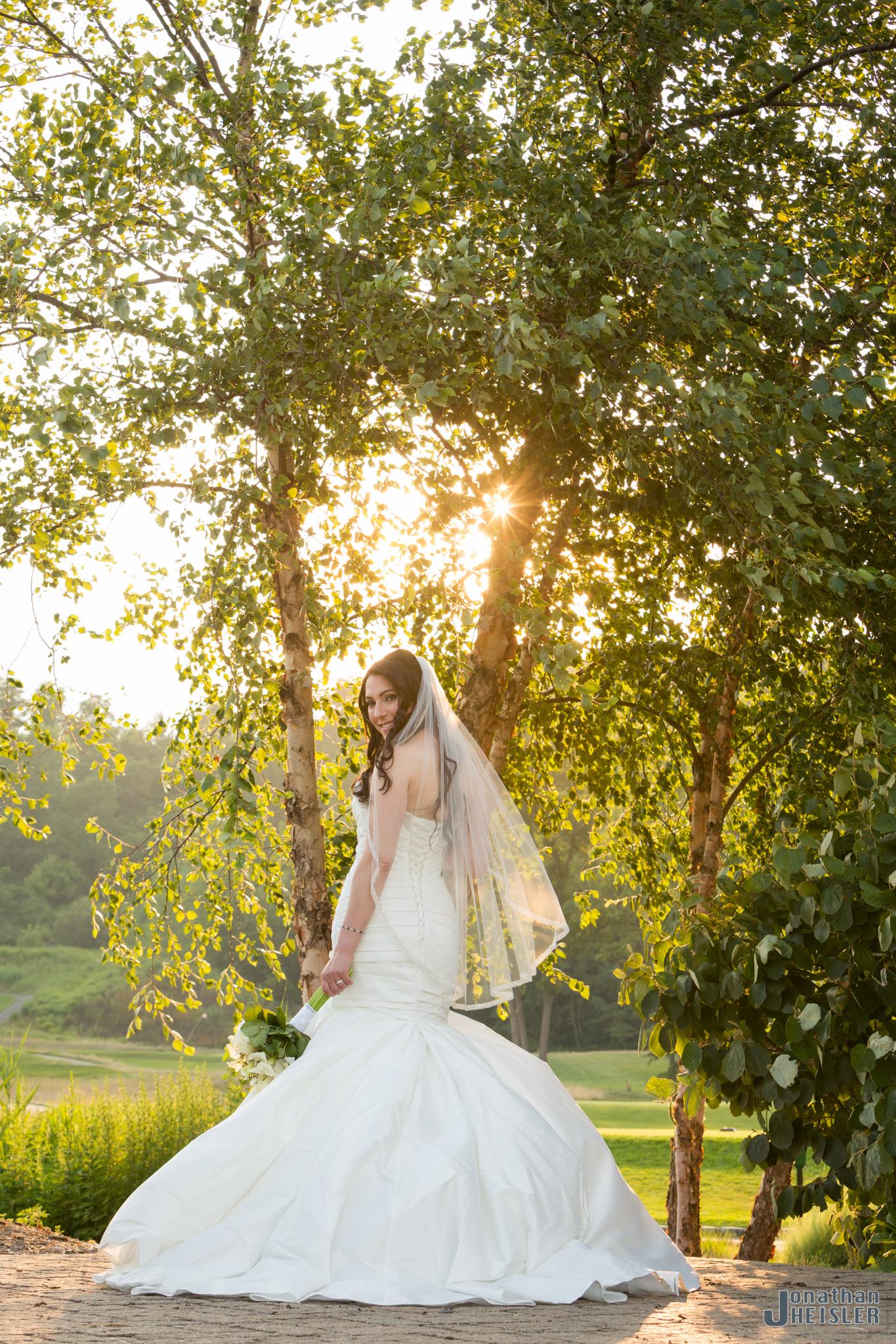 Jonathan Heisler Wedding 23.jpg