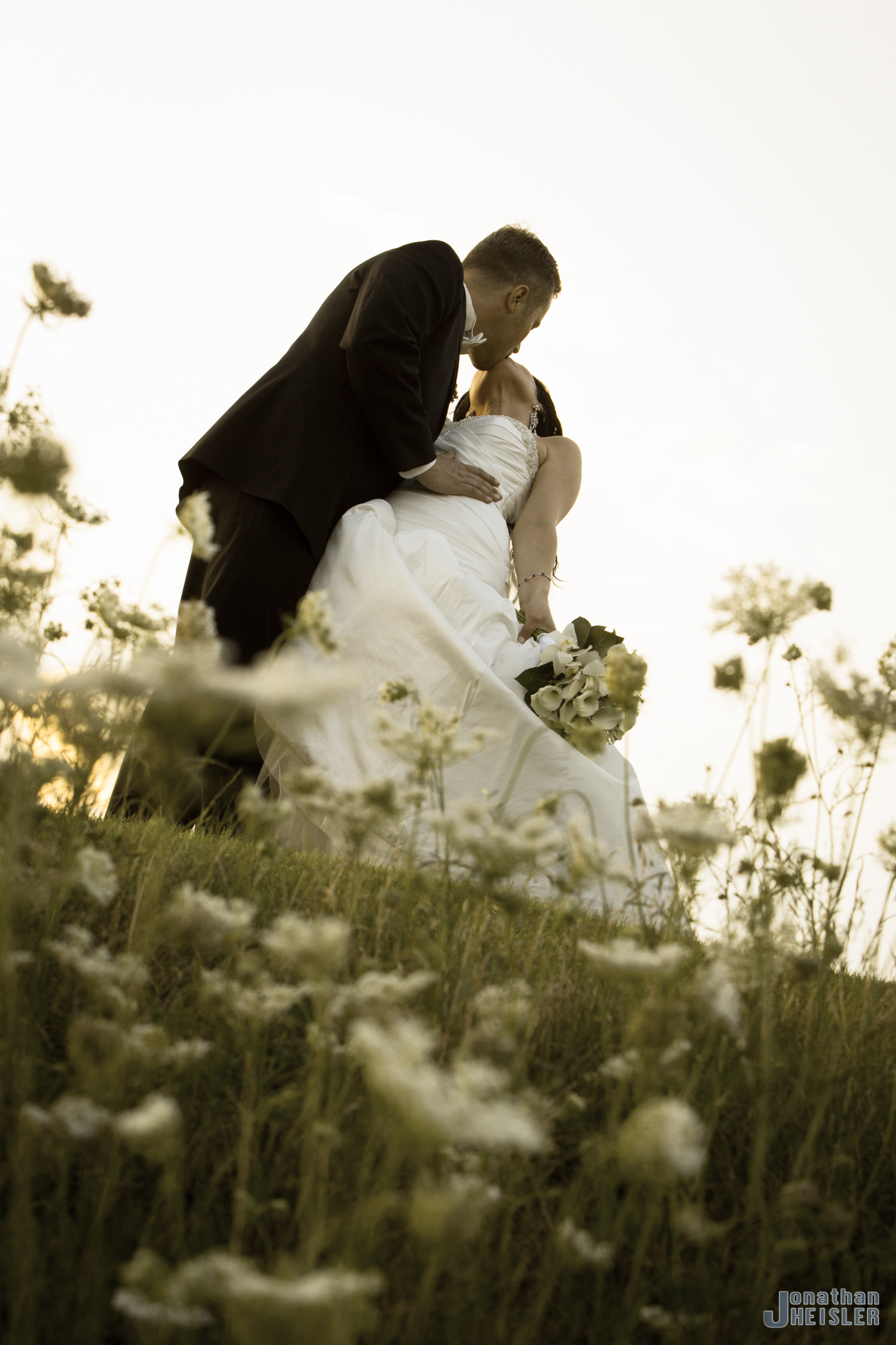 Jonathan Heisler Wedding 26.jpg