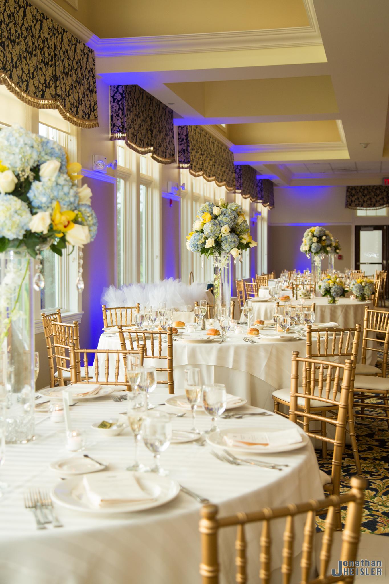 Jonathan Heisler Wedding 27.jpg