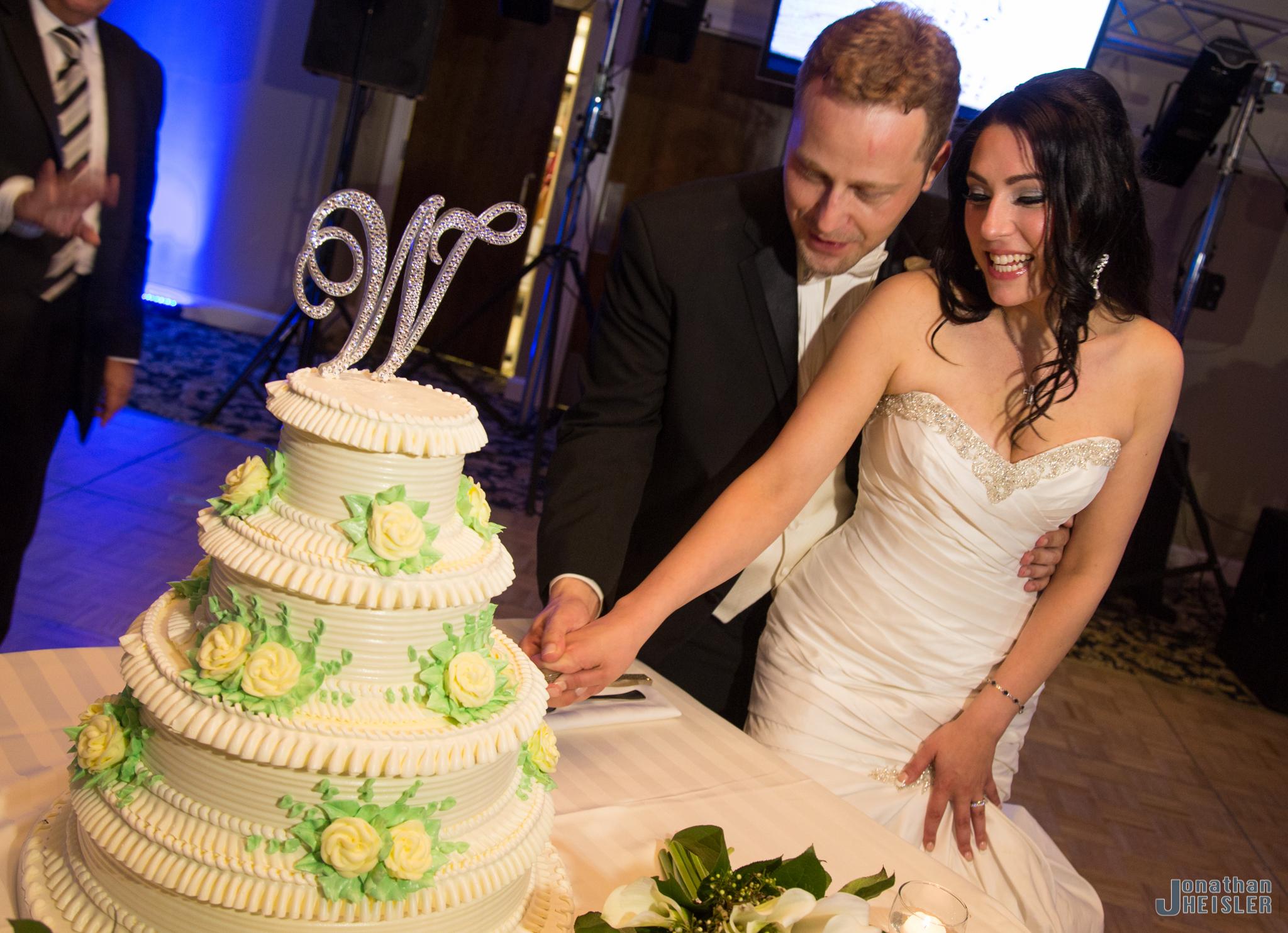 Jonathan Heisler Wedding 29.jpg