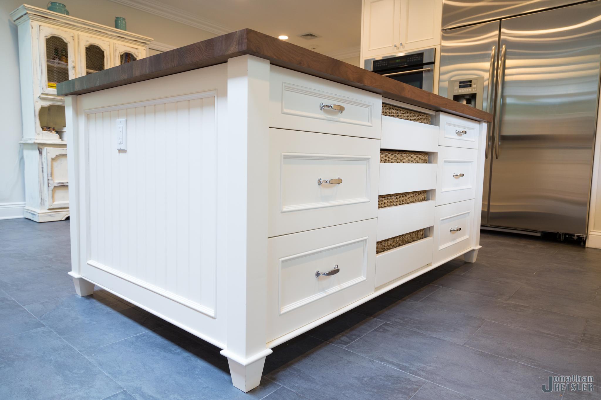 Jonathan Heisler- Kitchen 4.jpg