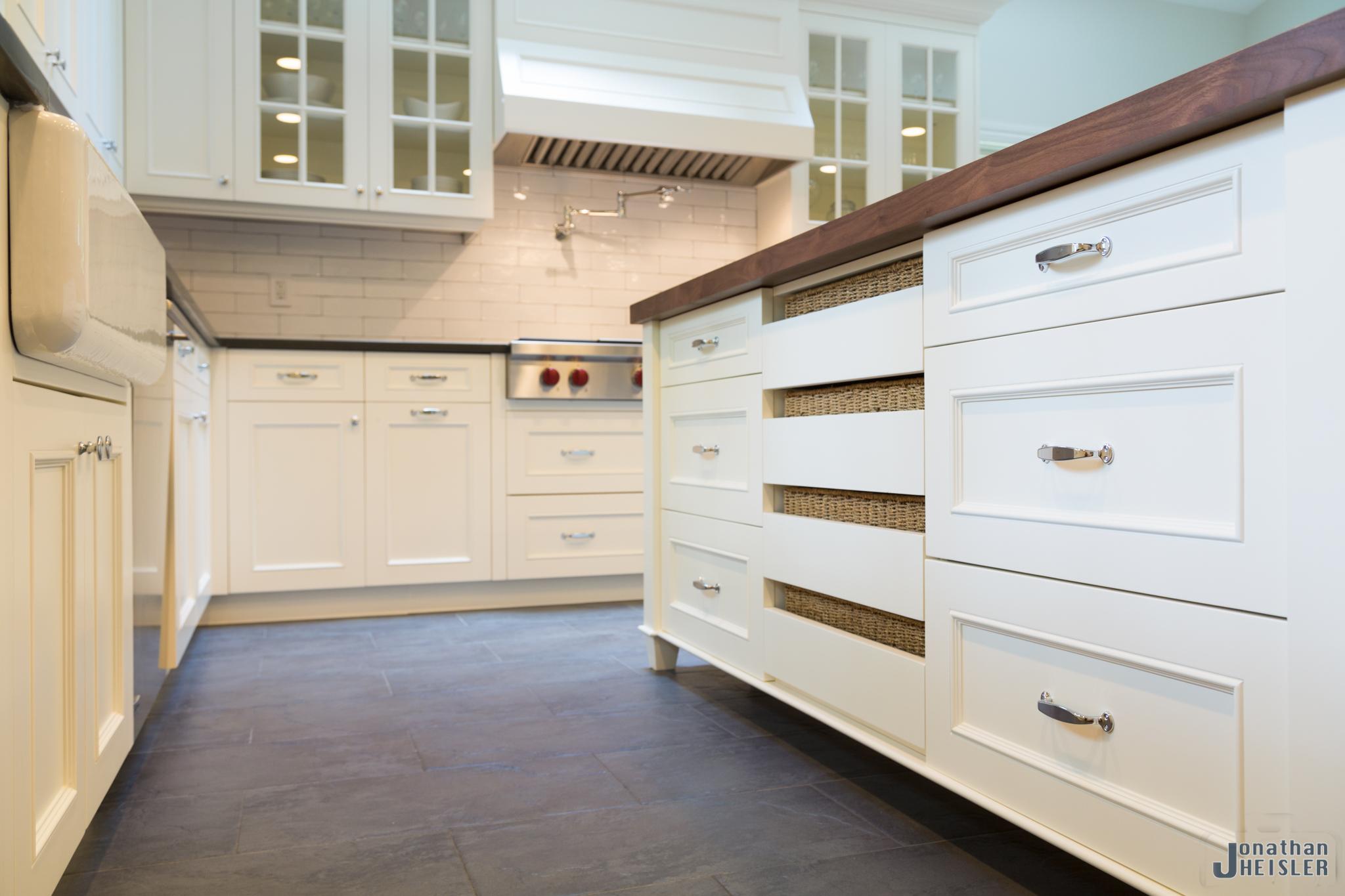 Jonathan Heisler- Kitchen 5.jpg