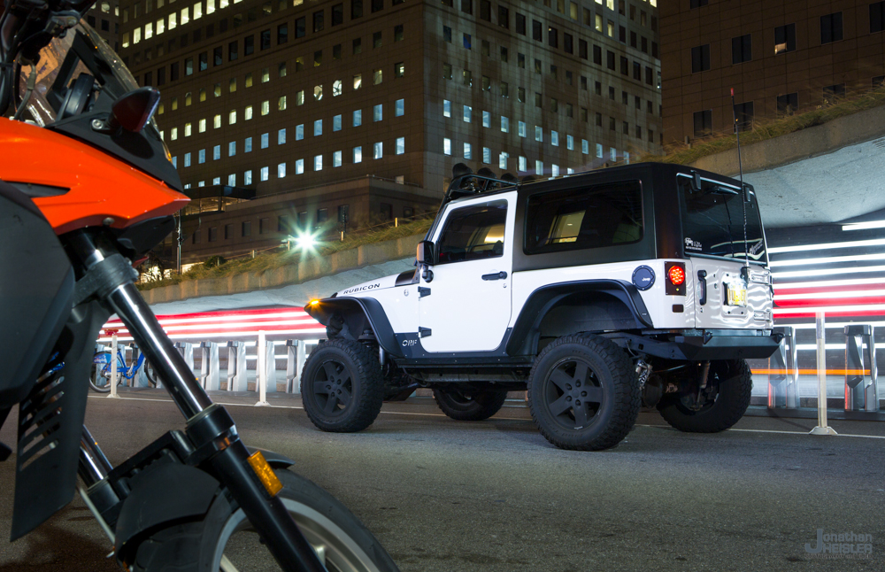 Jeep Rubicon 1.jpg