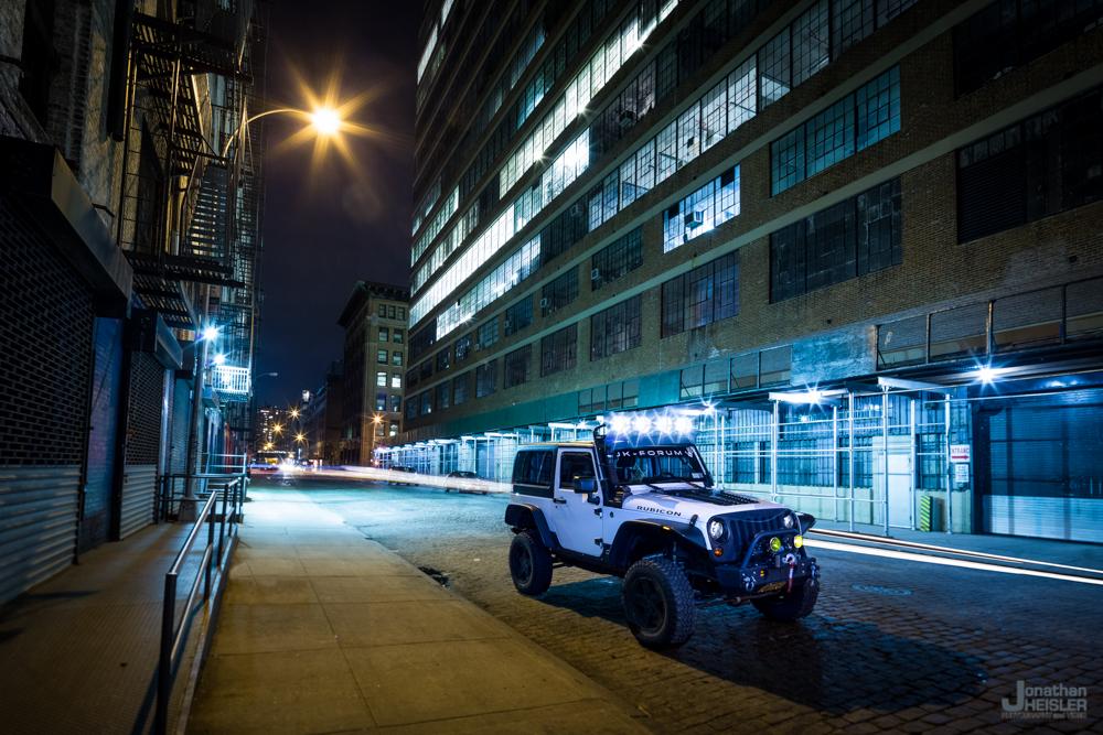 Jeep Rubicon 2.jpg