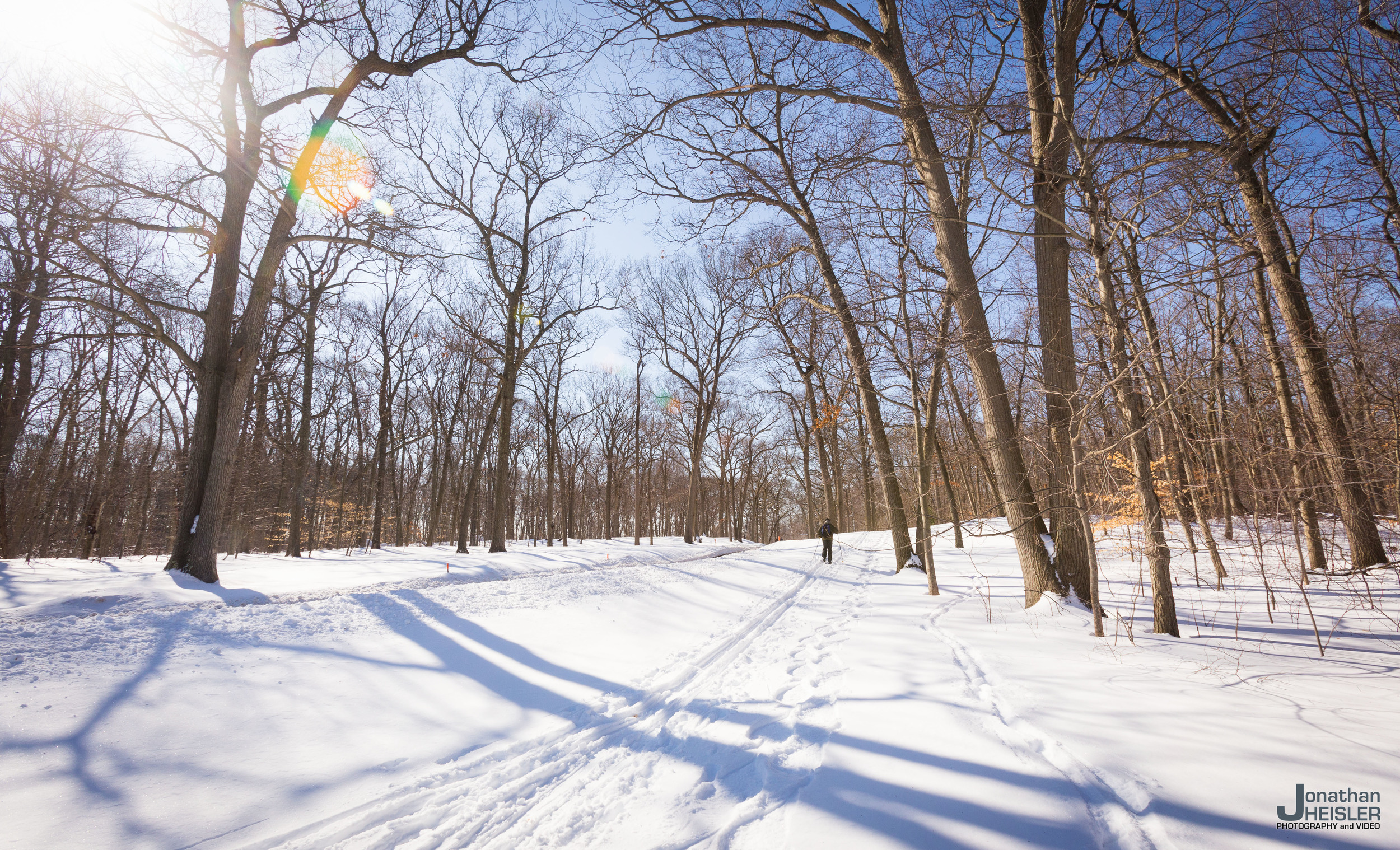 Caumsett State Park - Snow Shoeing.jpg