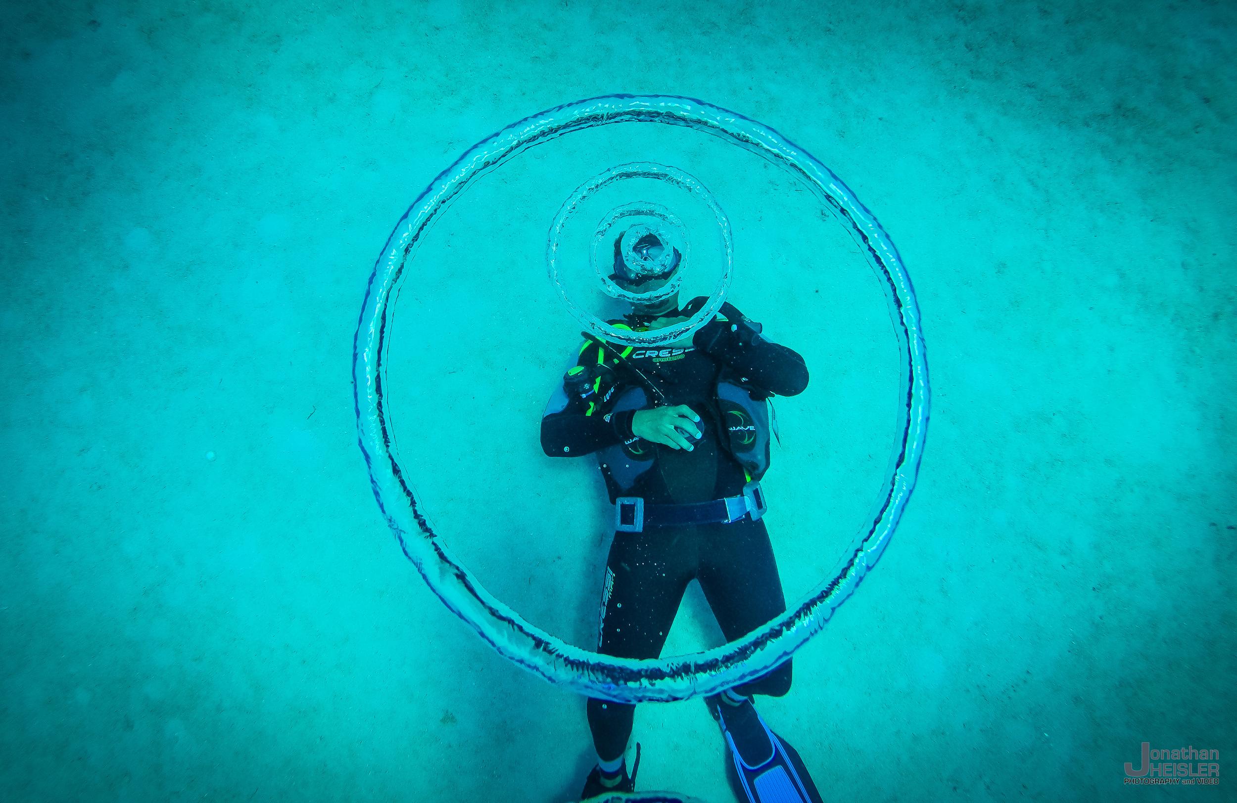 Dominican Republic Scuba Diving GoPro.jpg