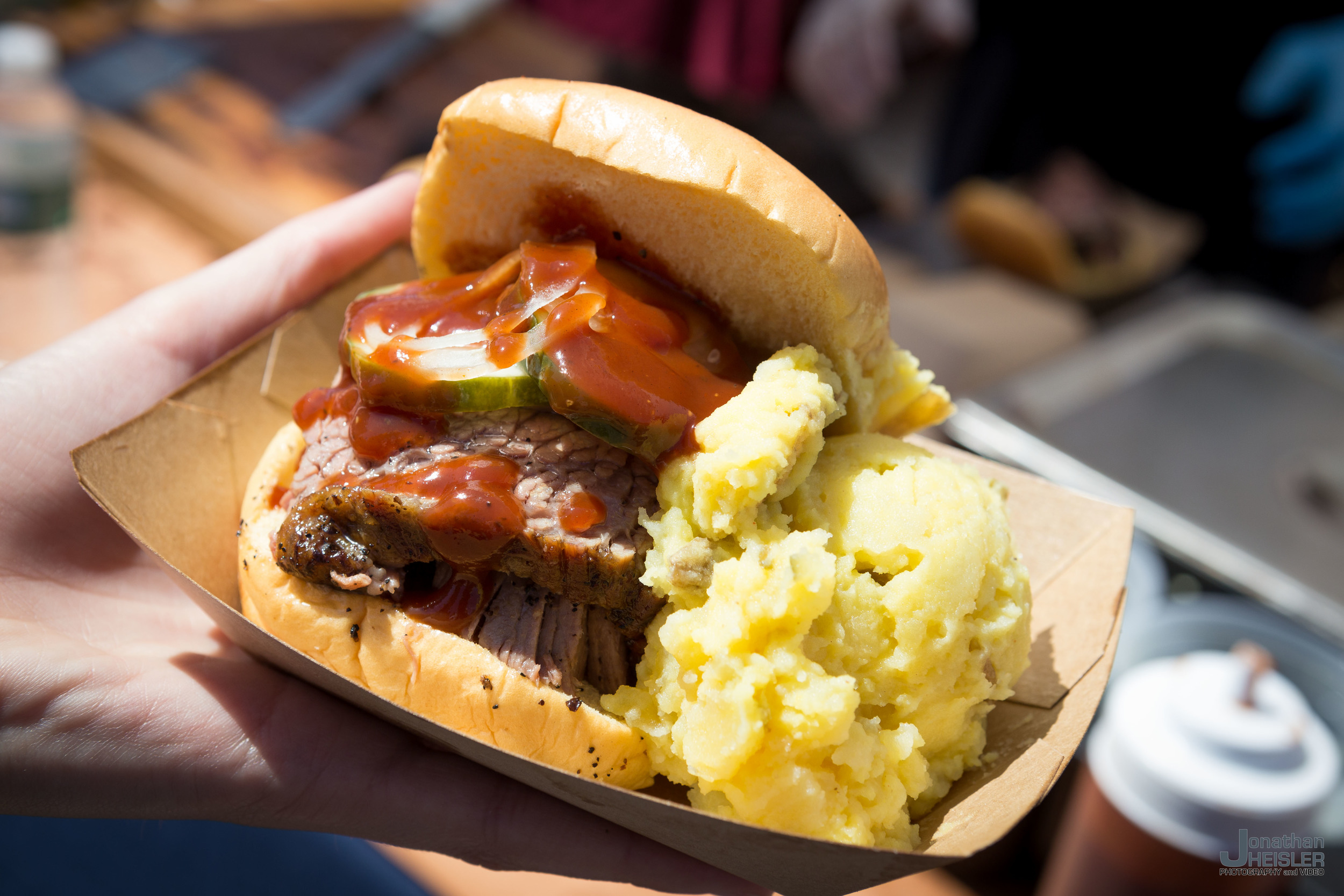 Brooklyn Smorgasburg Food _ NYC _ Jonathan Heisler.jpg