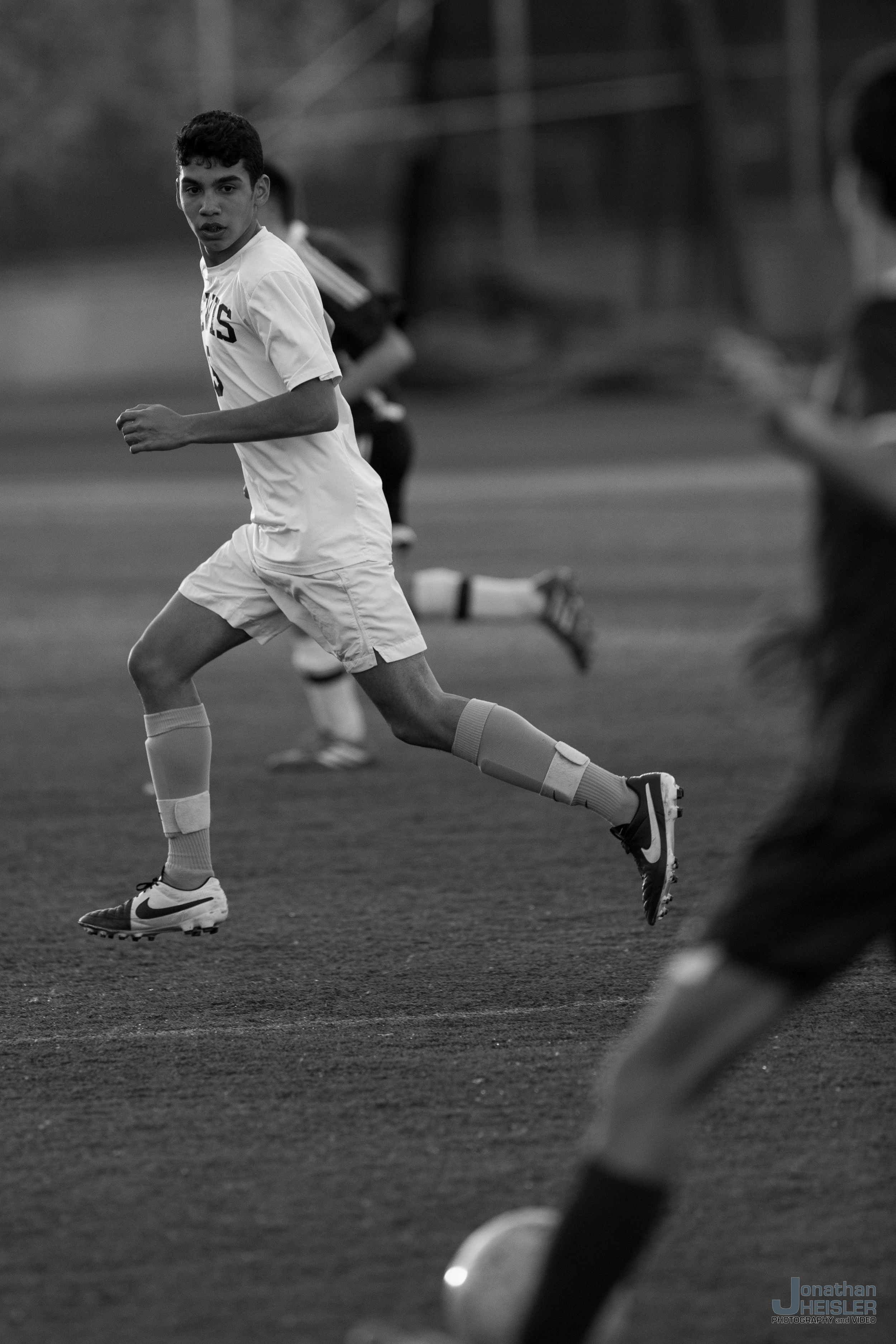 Francis Lewis High School Soccer _ Jonathan Heisler (3).jpg