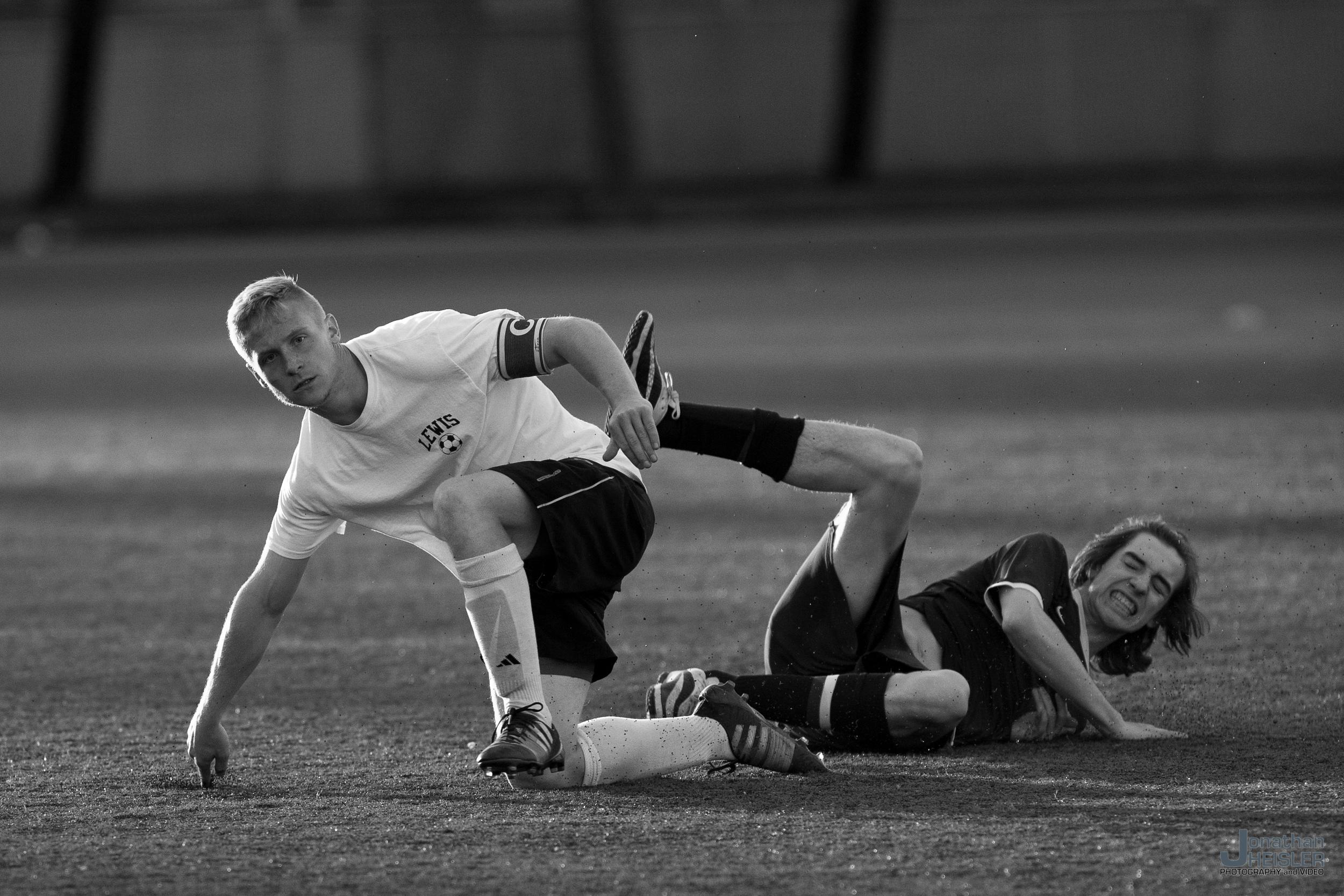 Francis Lewis High School Soccer _ Jonathan Heisler (4).jpg