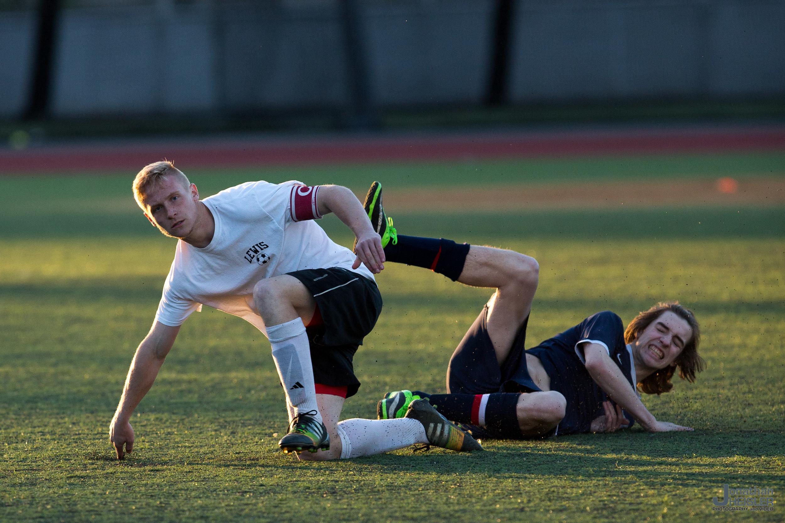 Francis Lewis High School Soccer _ Jonathan Heisler (5).jpg