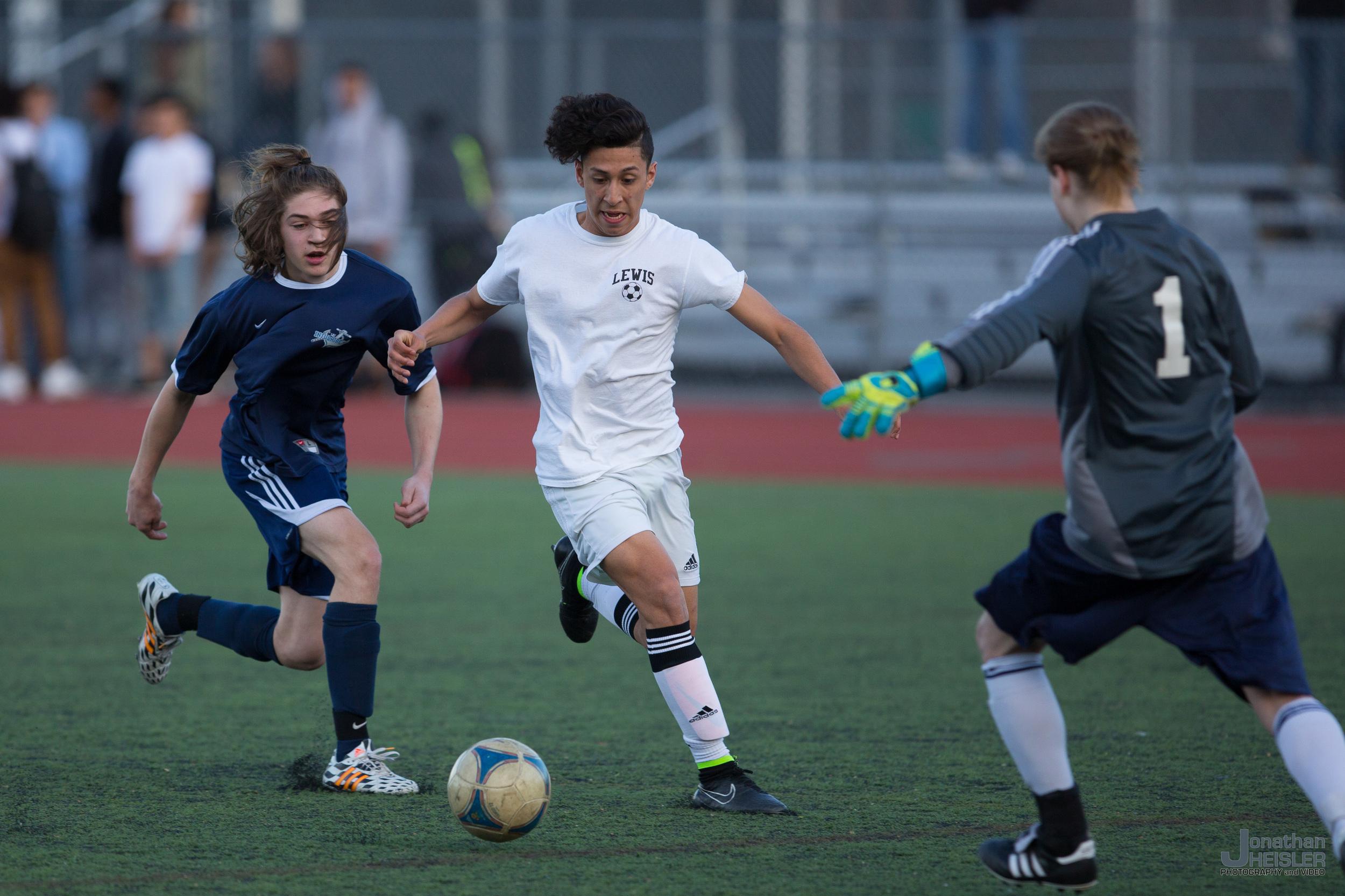 Francis Lewis High School Soccer _ Jonathan Heisler (15).jpg