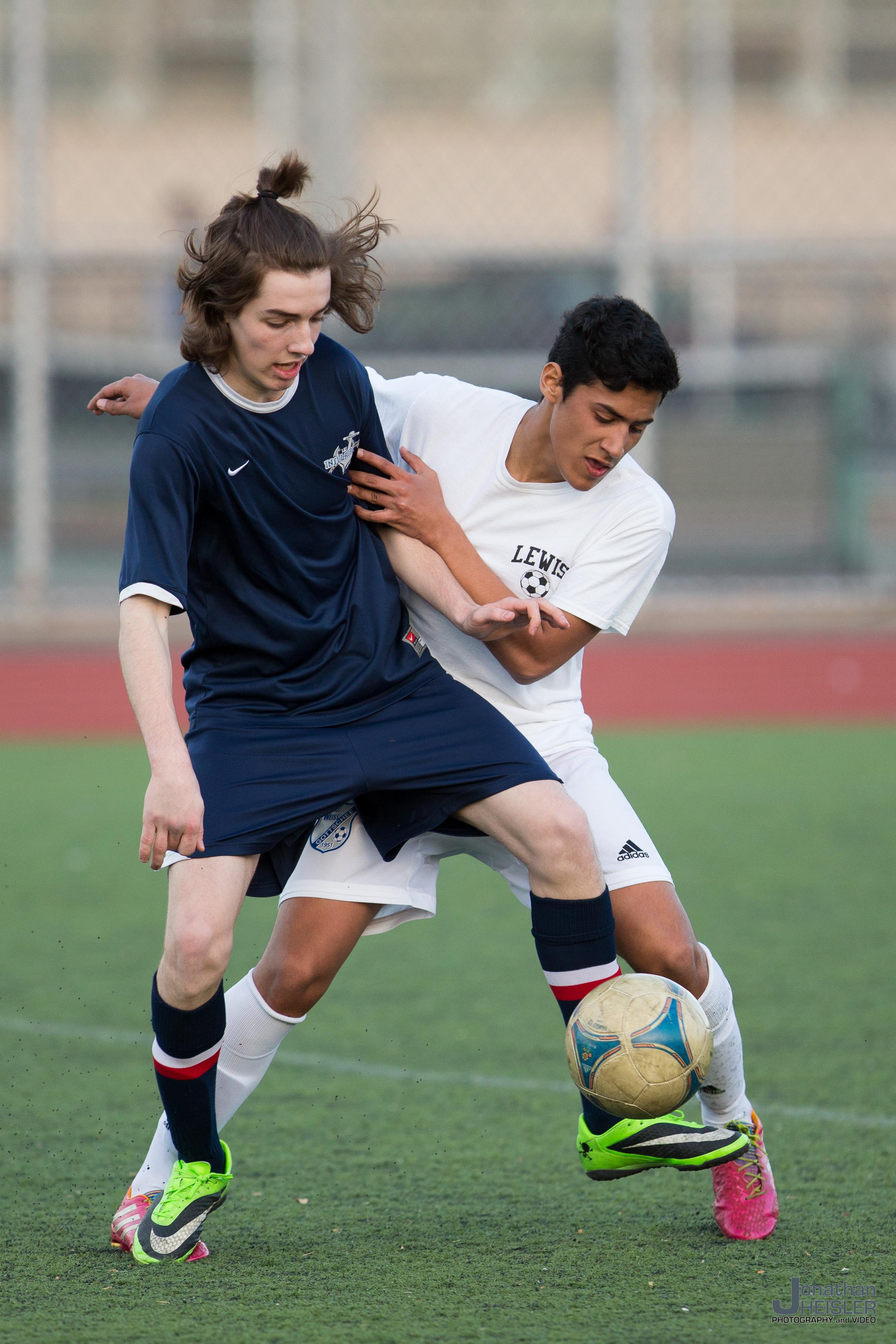 Francis Lewis High School Soccer _ Jonathan Heisler (21).jpg